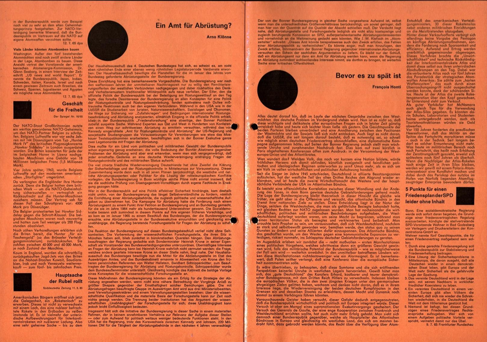 Infos_zur_Abruestung_1965_024_025_005
