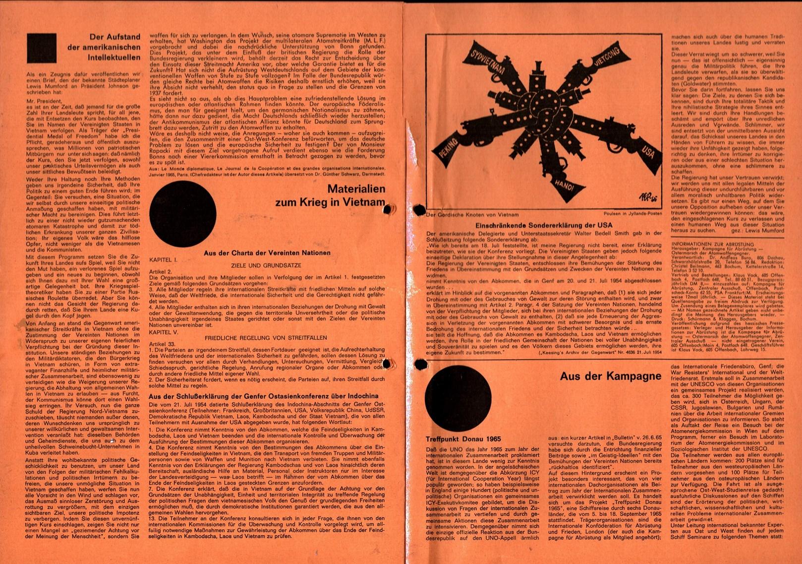 Infos_zur_Abruestung_1965_024_025_006
