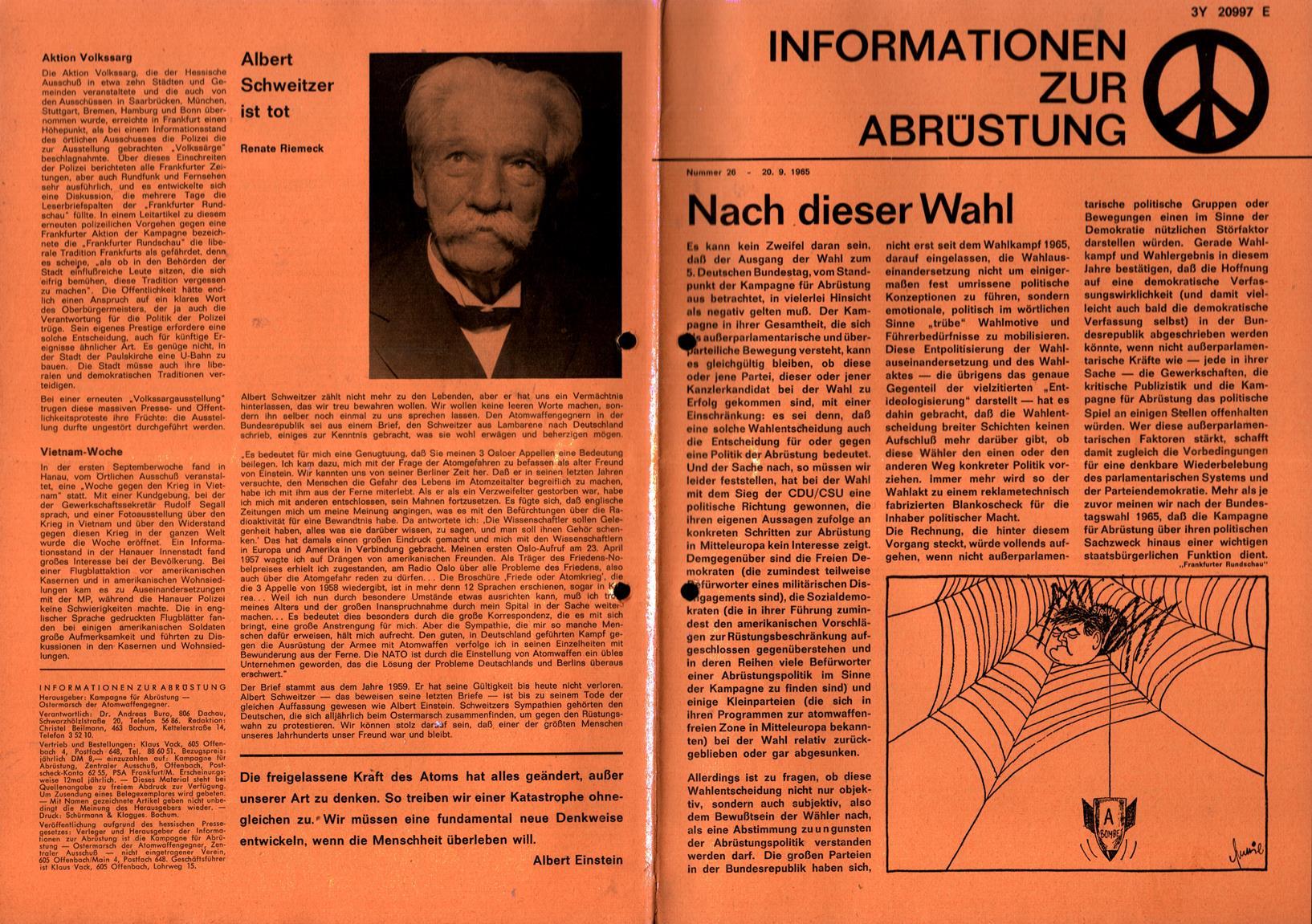 Infos_zur_Abruestung_1965_026_001