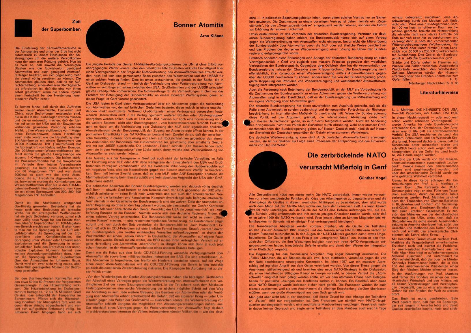 Infos_zur_Abruestung_1965_026_002