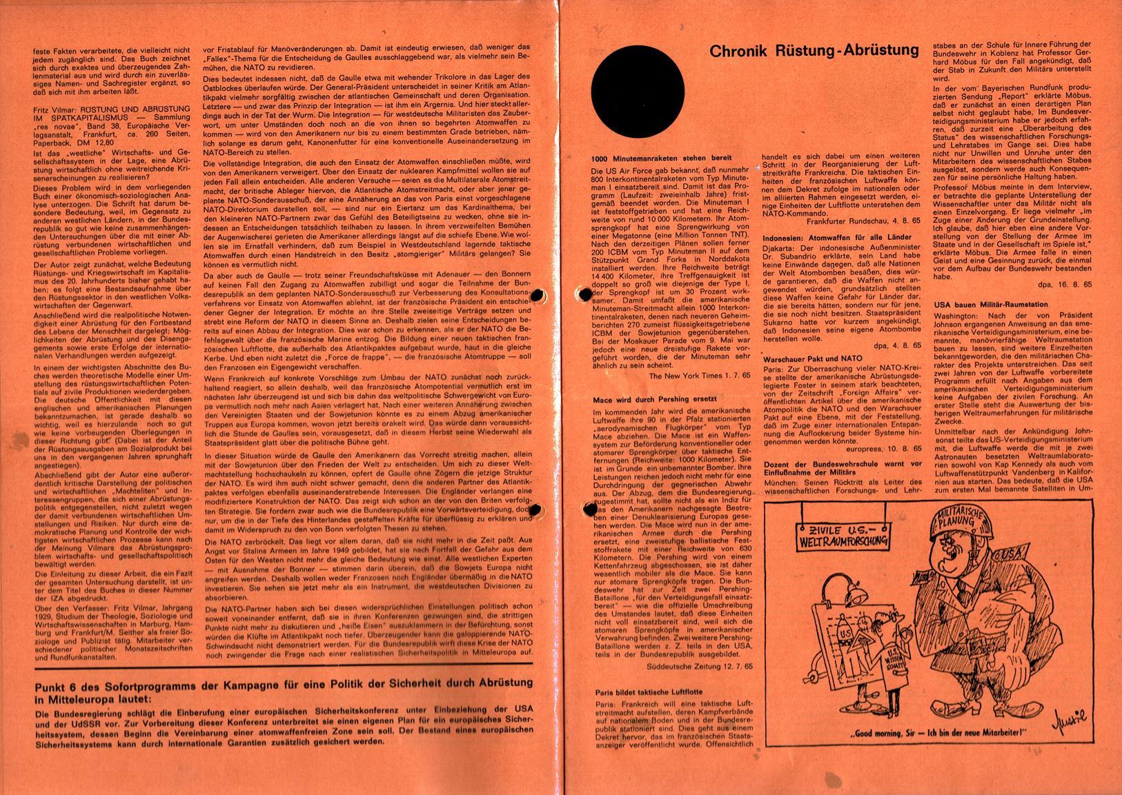 Infos_zur_Abruestung_1965_026_003