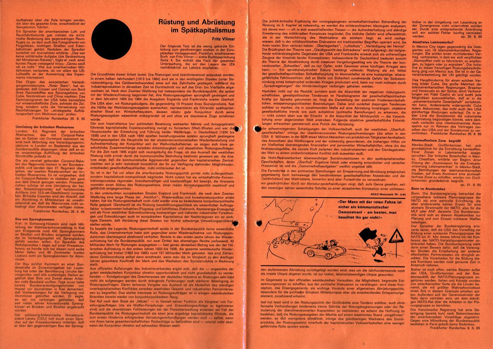 Infos_zur_Abruestung_1965_026_004