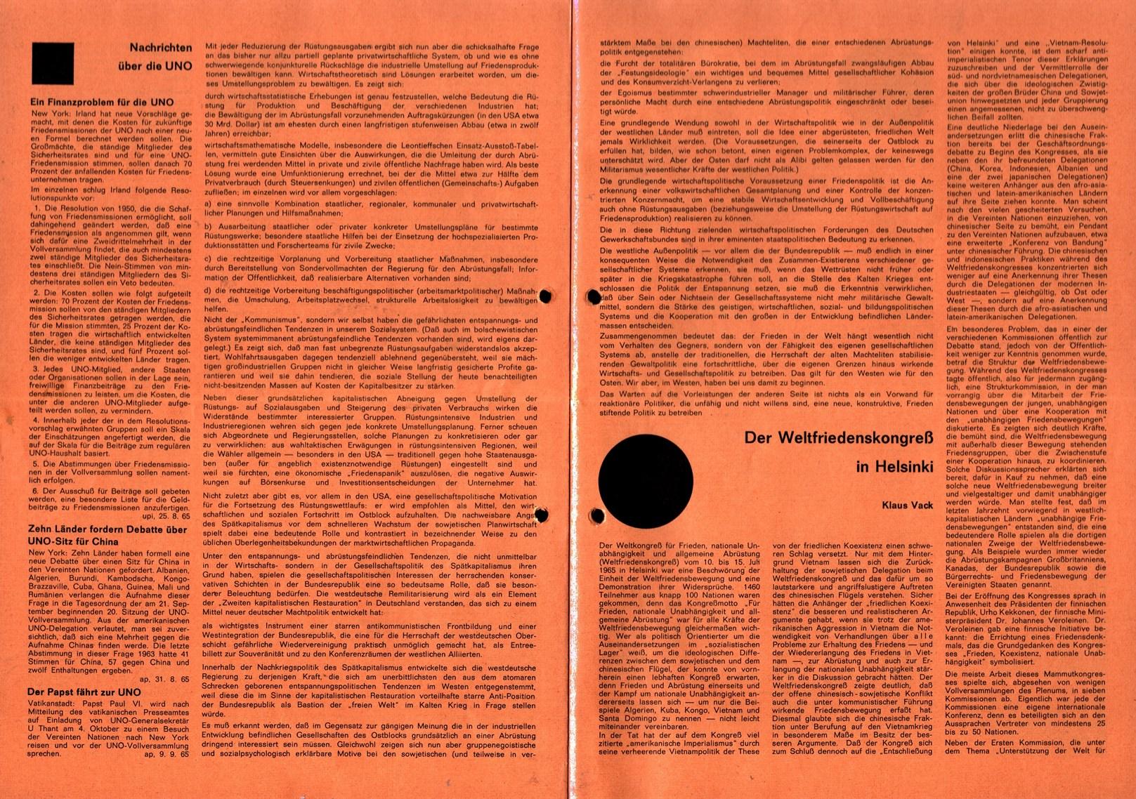 Infos_zur_Abruestung_1965_026_005