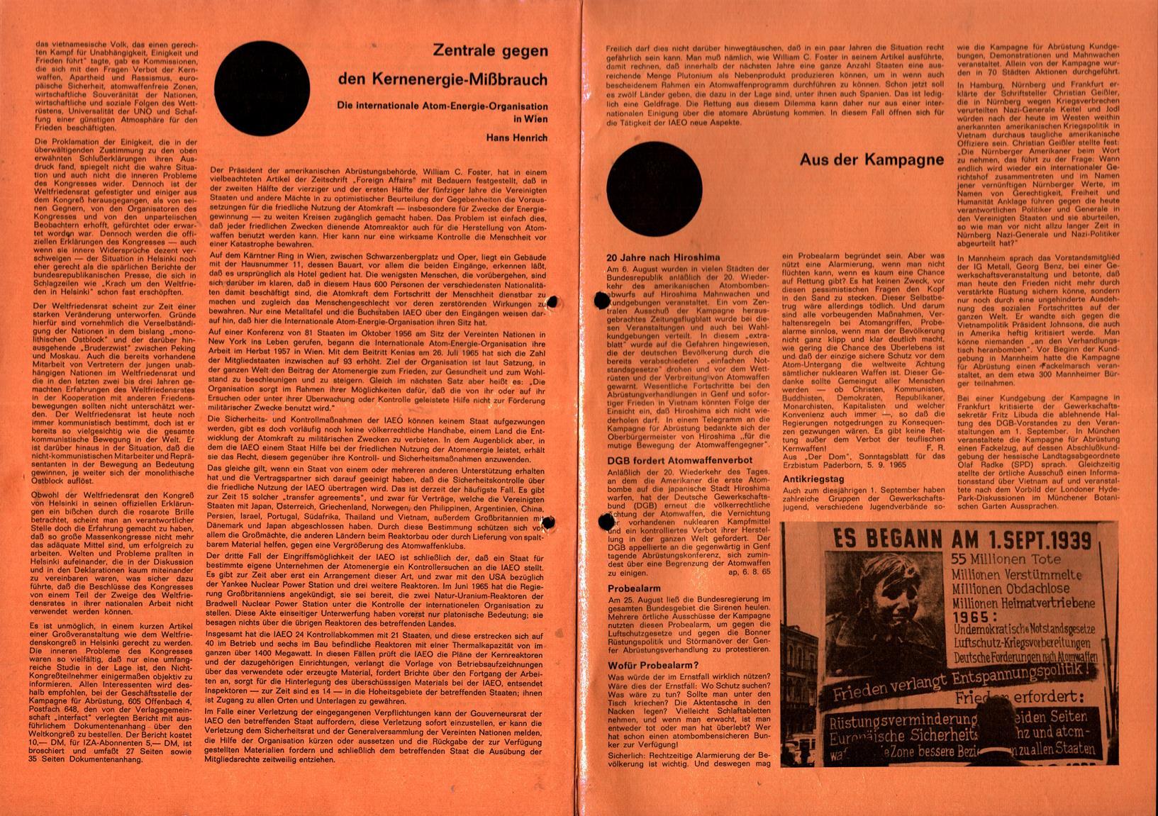 Infos_zur_Abruestung_1965_026_006