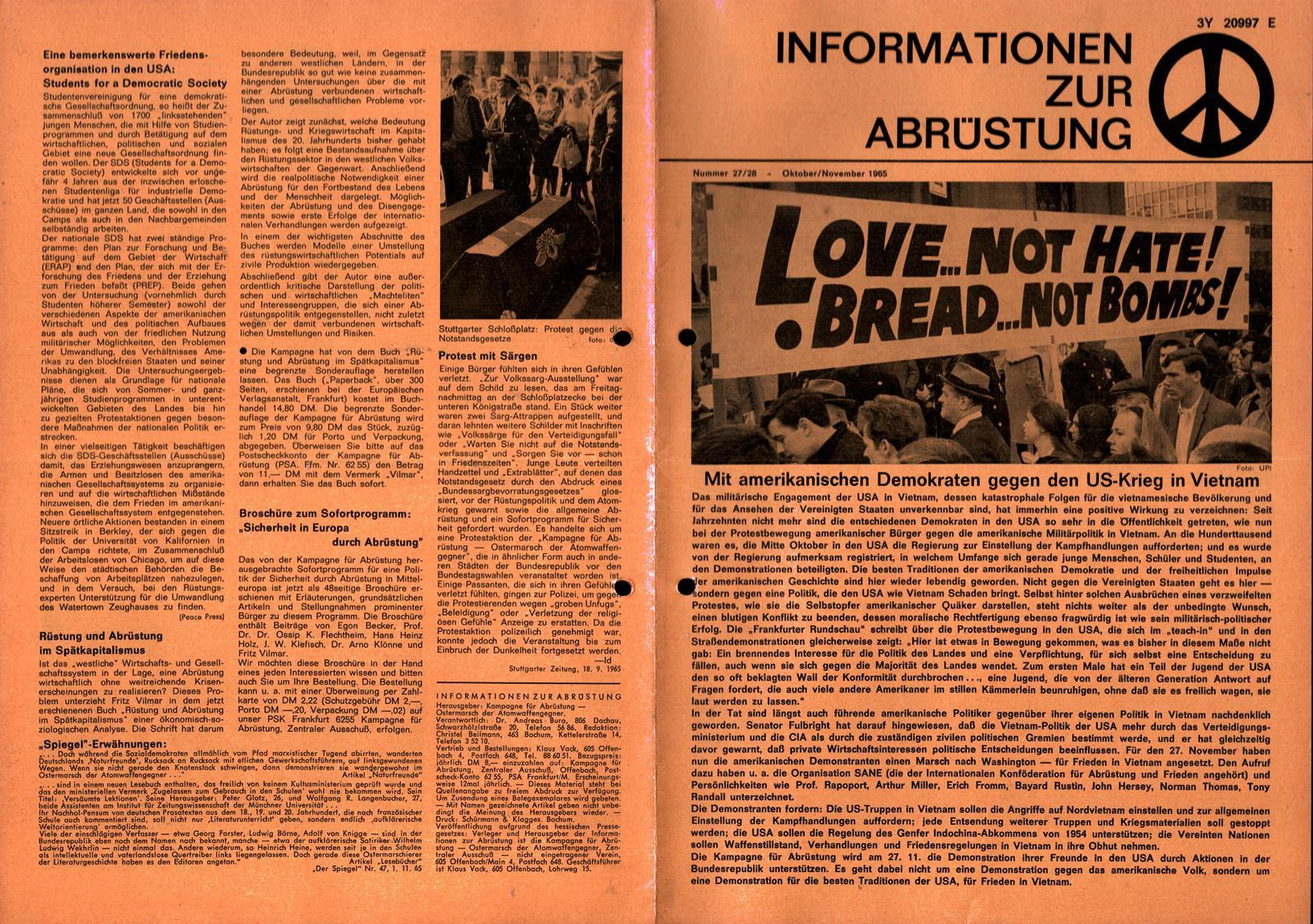 Infos_zur_Abruestung_1965_027_028_001