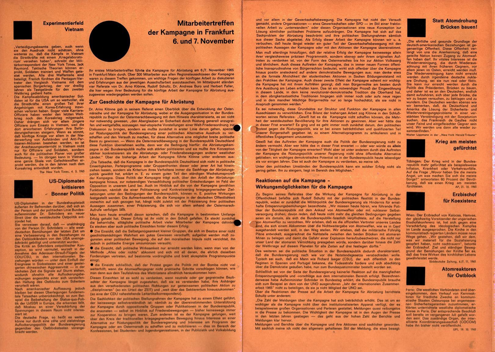 Infos_zur_Abruestung_1965_027_028_002