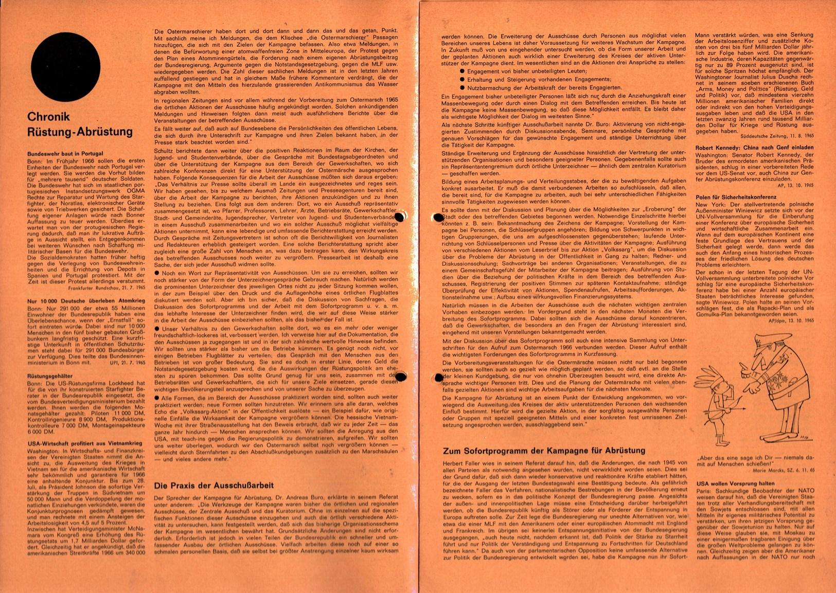 Infos_zur_Abruestung_1965_027_028_003