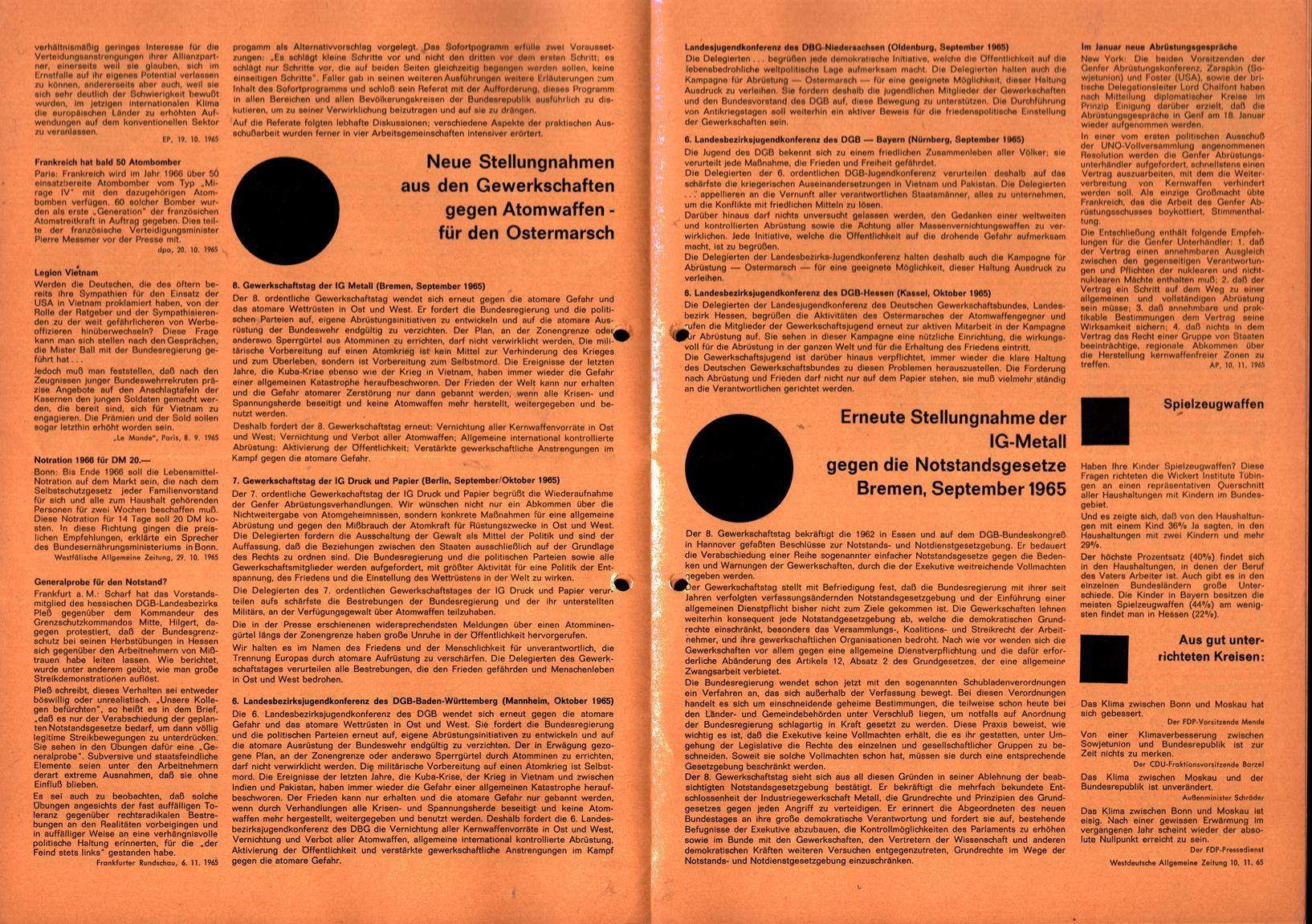 Infos_zur_Abruestung_1965_027_028_004