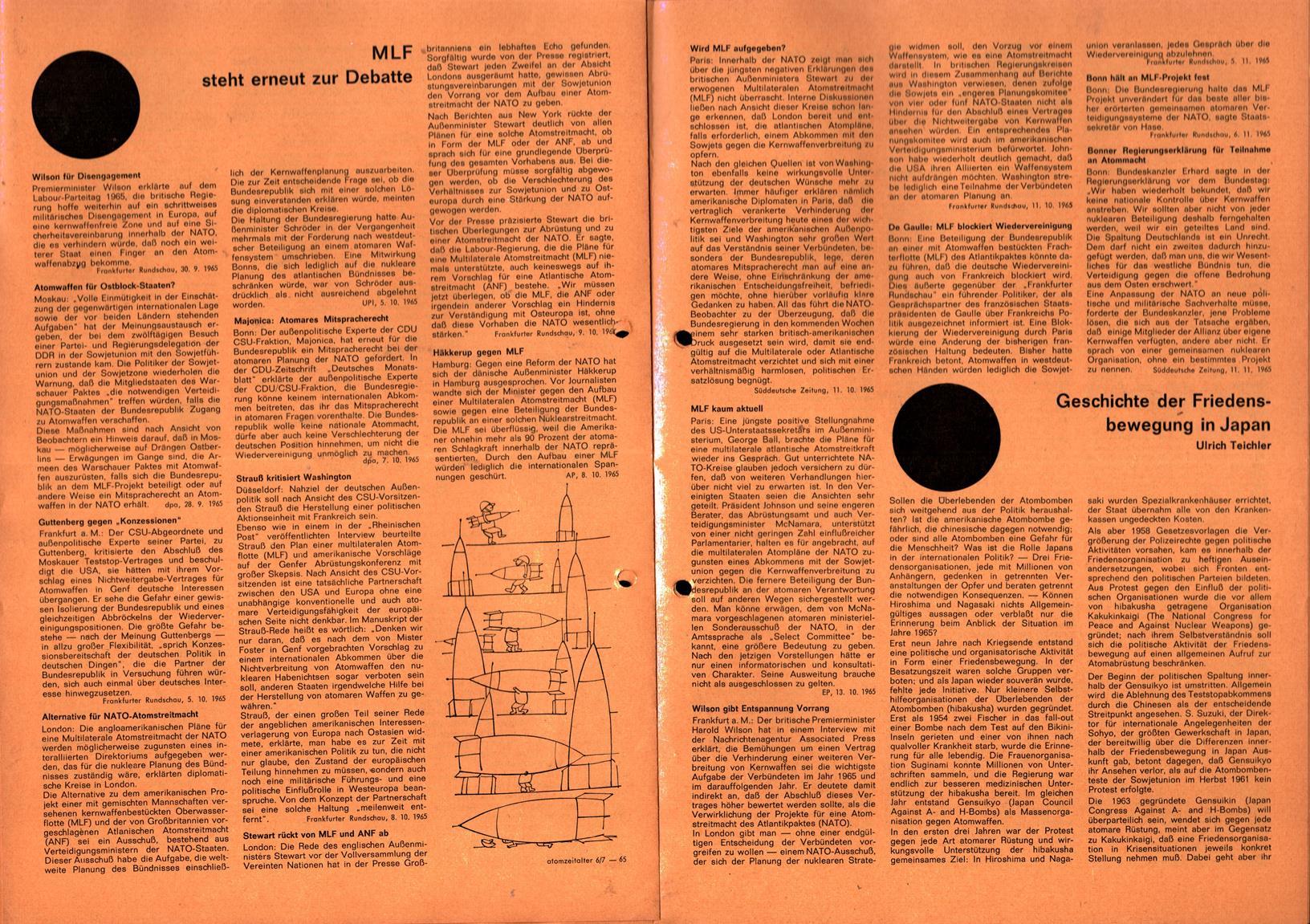 Infos_zur_Abruestung_1965_027_028_005
