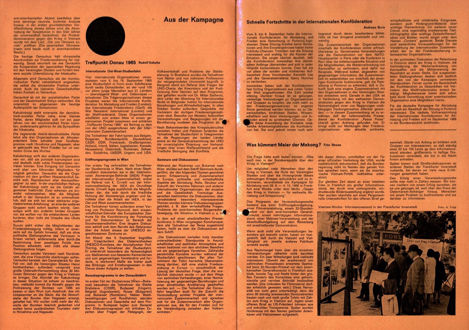 Infos_zur_Abruestung_1965_027_028_006