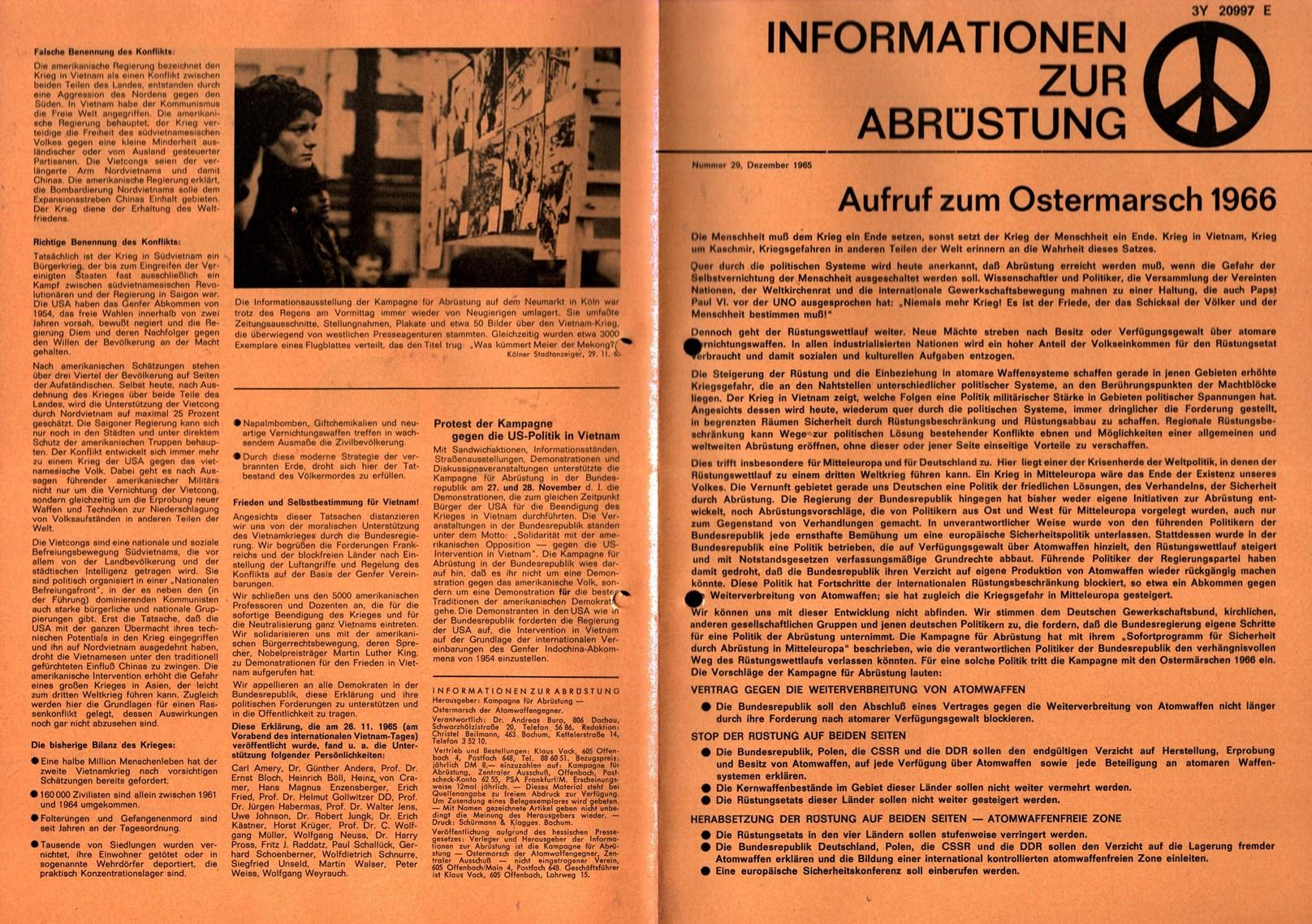 Infos_zur_Abruestung_1965_029_001