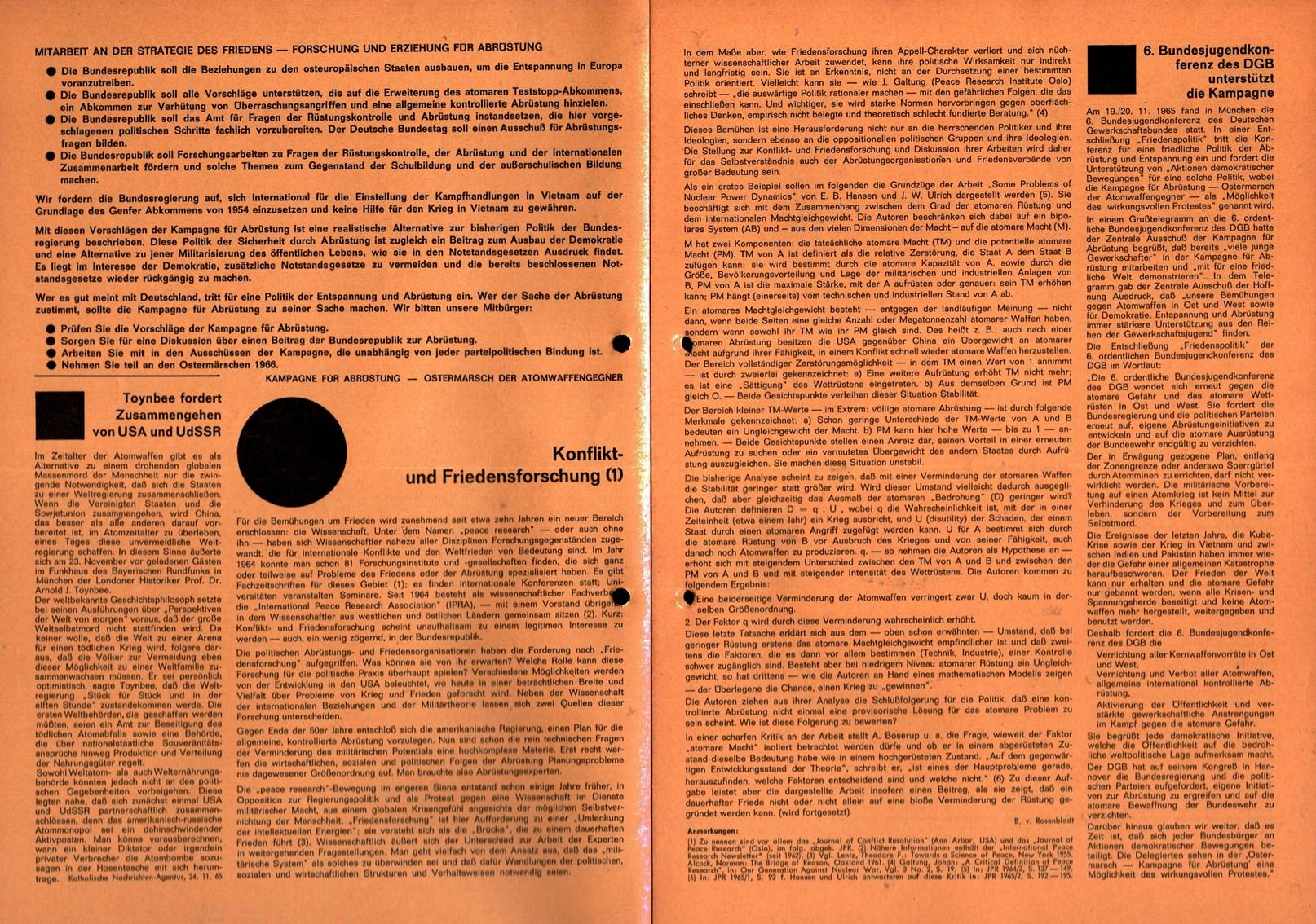 Infos_zur_Abruestung_1965_029_002