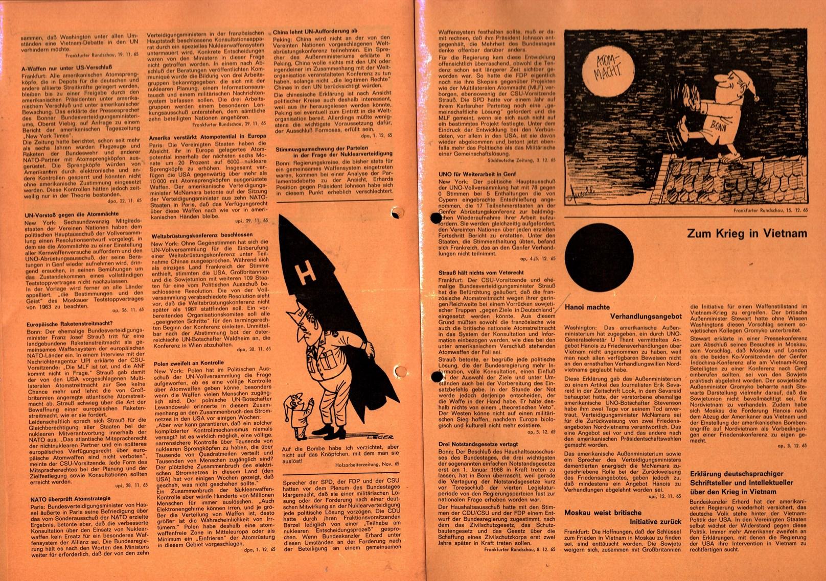 Infos_zur_Abruestung_1965_029_004