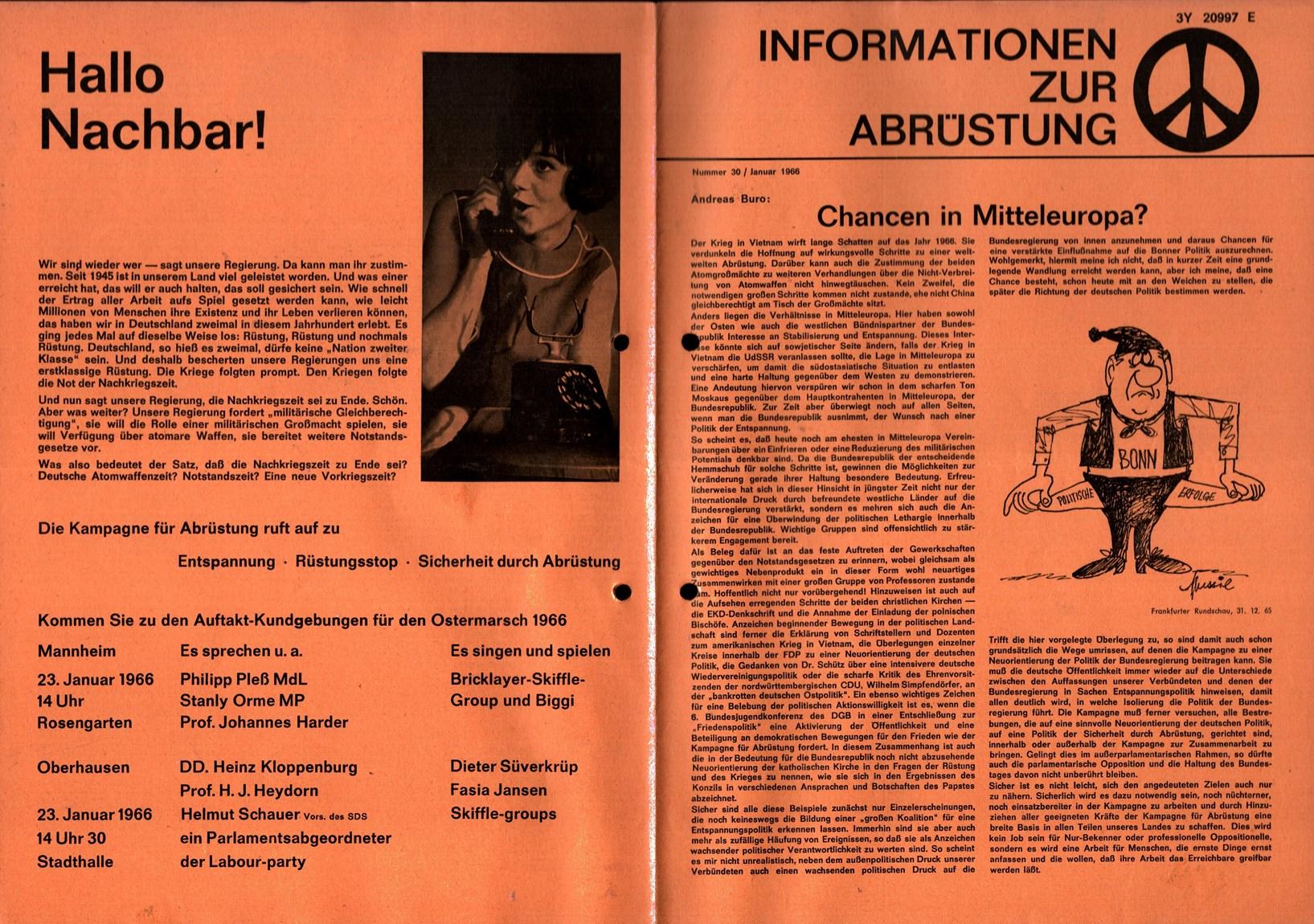 Infos_zur_Abruestung_1966_030_001