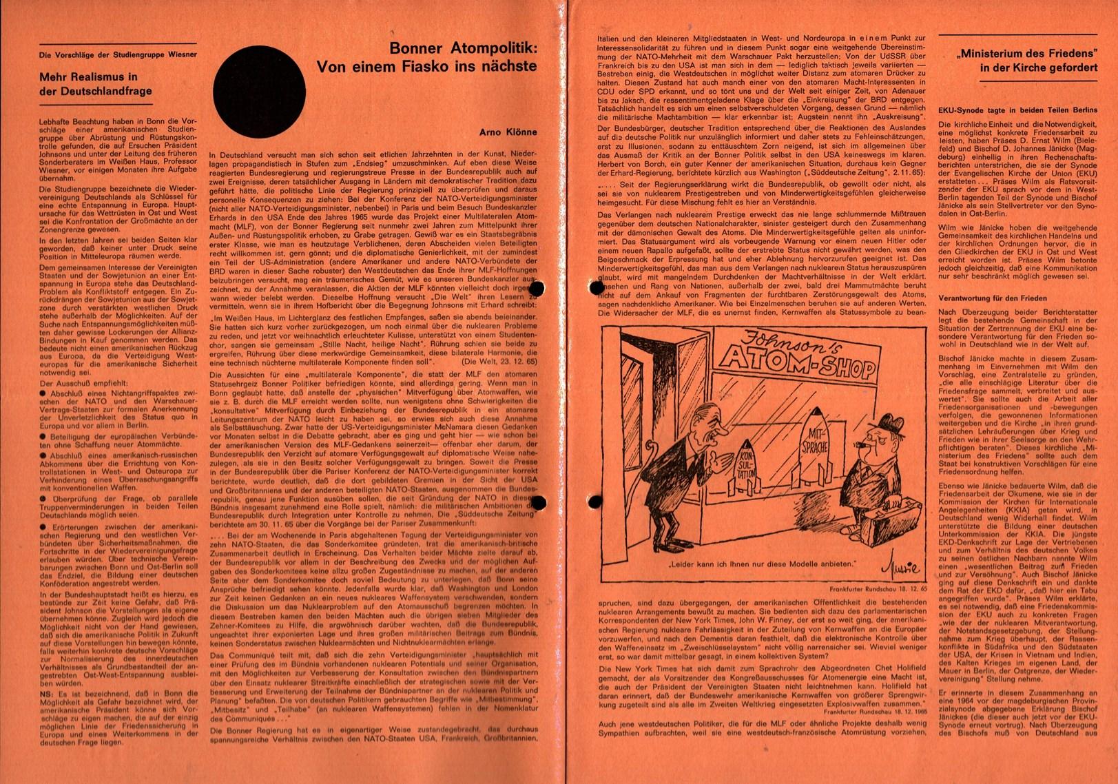 Infos_zur_Abruestung_1966_030_002