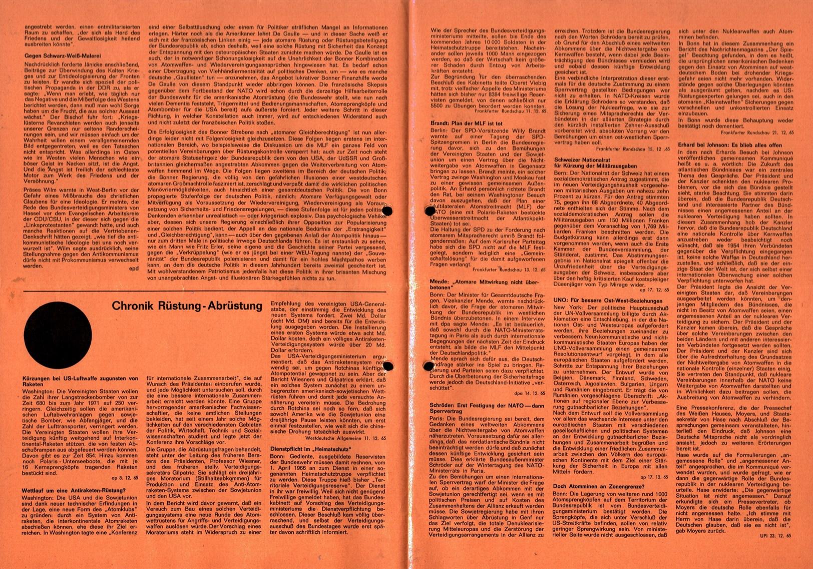 Infos_zur_Abruestung_1966_030_003