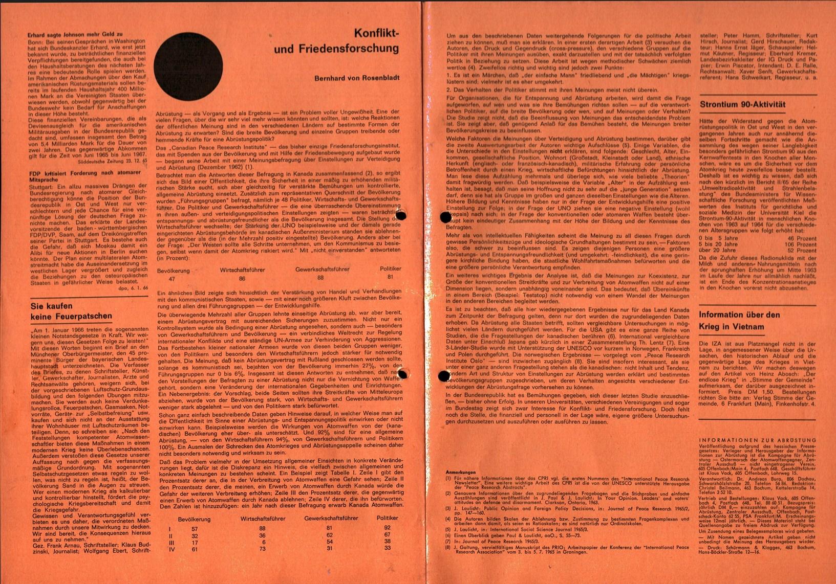 Infos_zur_Abruestung_1966_030_004