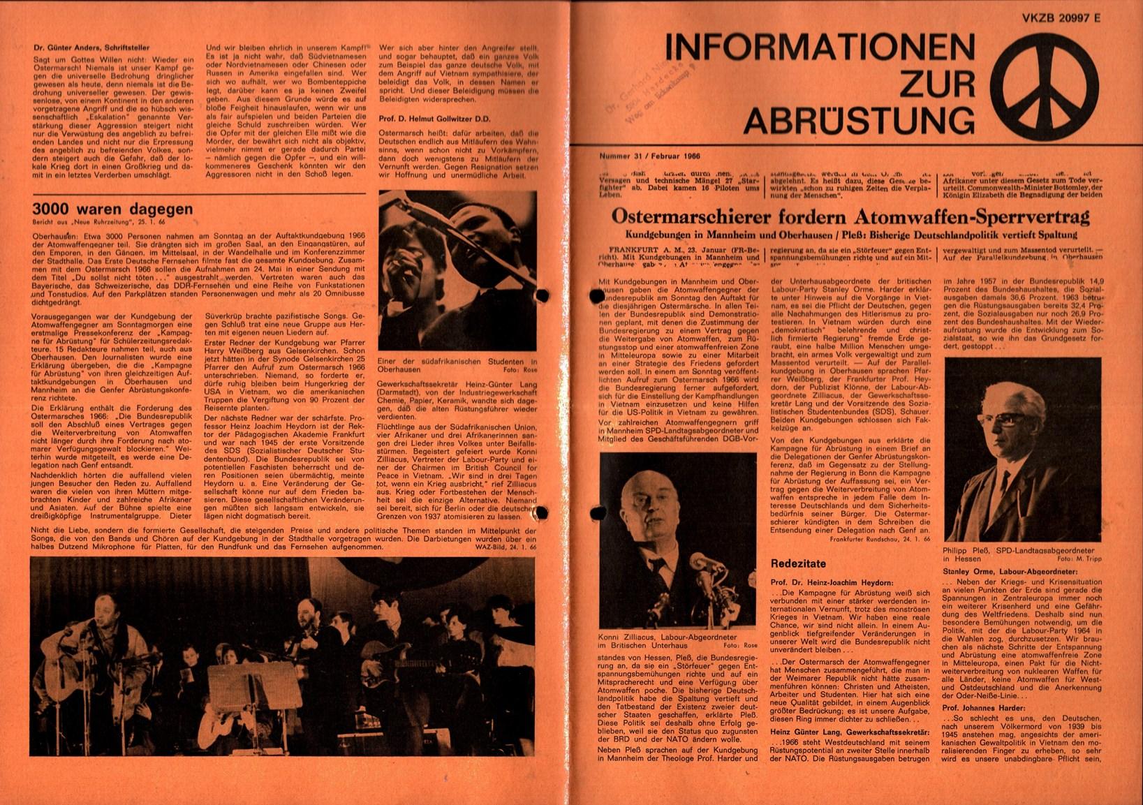 Infos_zur_Abruestung_1966_031_001