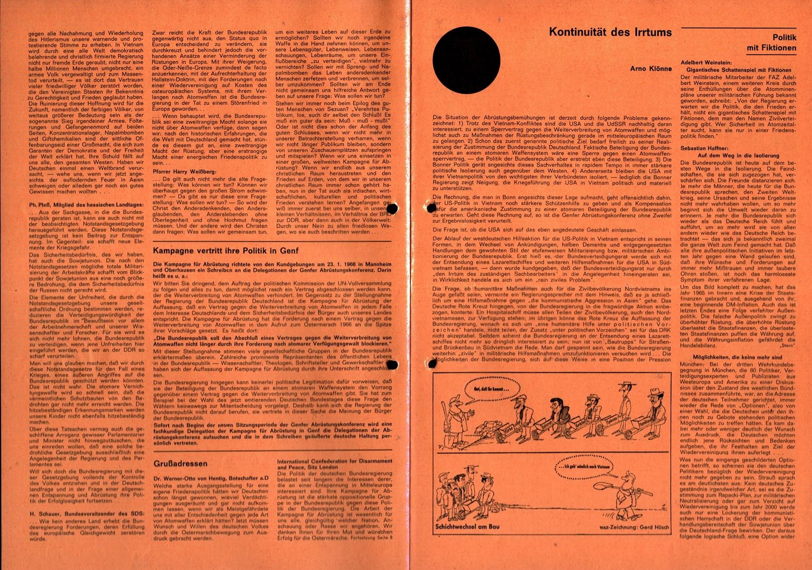 Infos_zur_Abruestung_1966_031_002