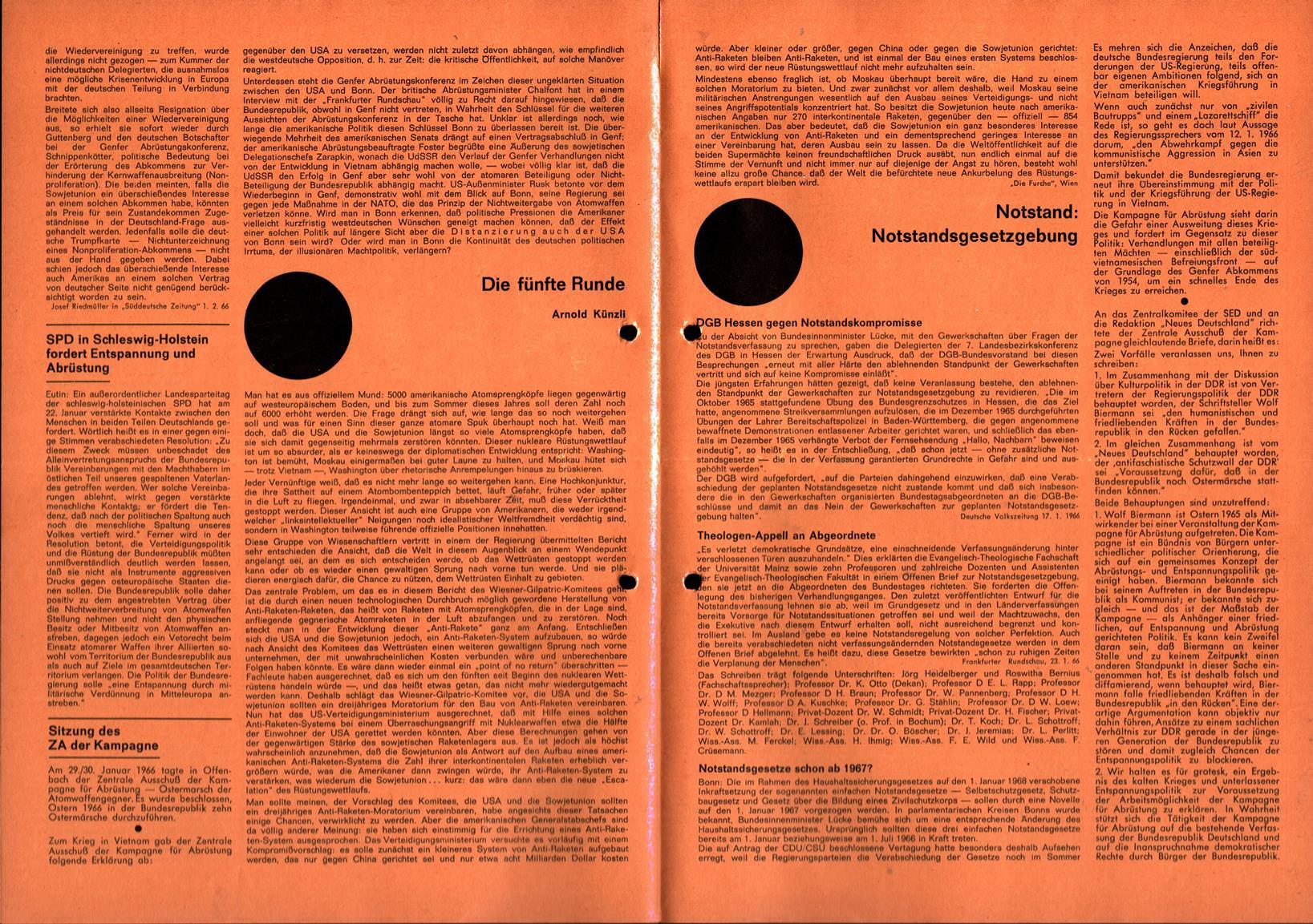 Infos_zur_Abruestung_1966_031_003