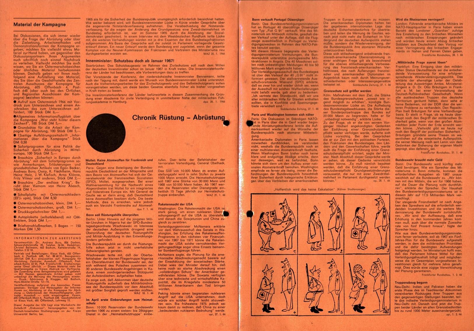 Infos_zur_Abruestung_1966_031_004