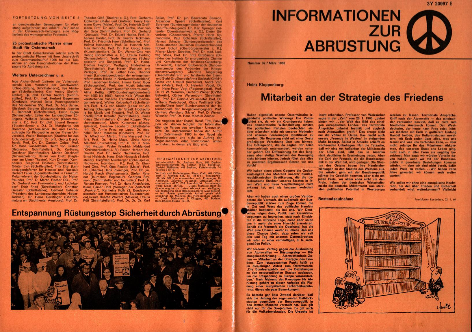 Infos_zur_Abruestung_1966_032_001