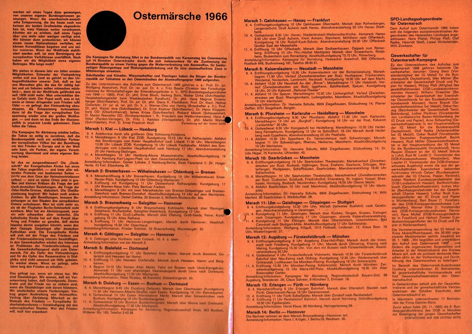 Infos_zur_Abruestung_1966_032_002