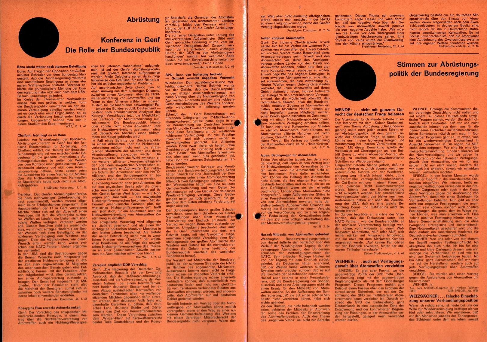 Infos_zur_Abruestung_1966_032_003