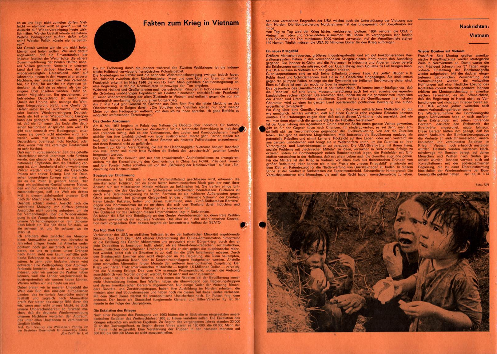 Infos_zur_Abruestung_1966_032_004