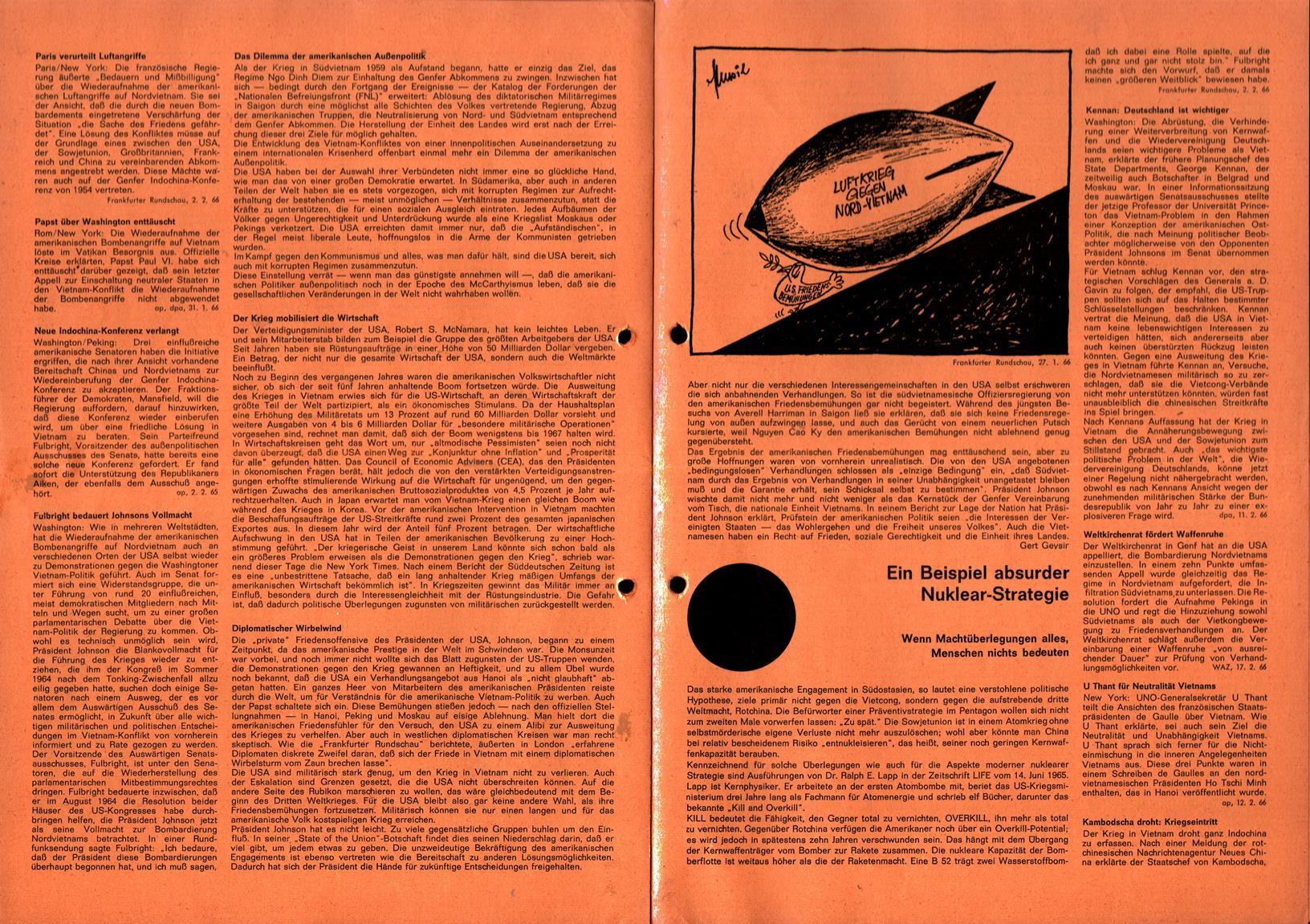 Infos_zur_Abruestung_1966_032_005