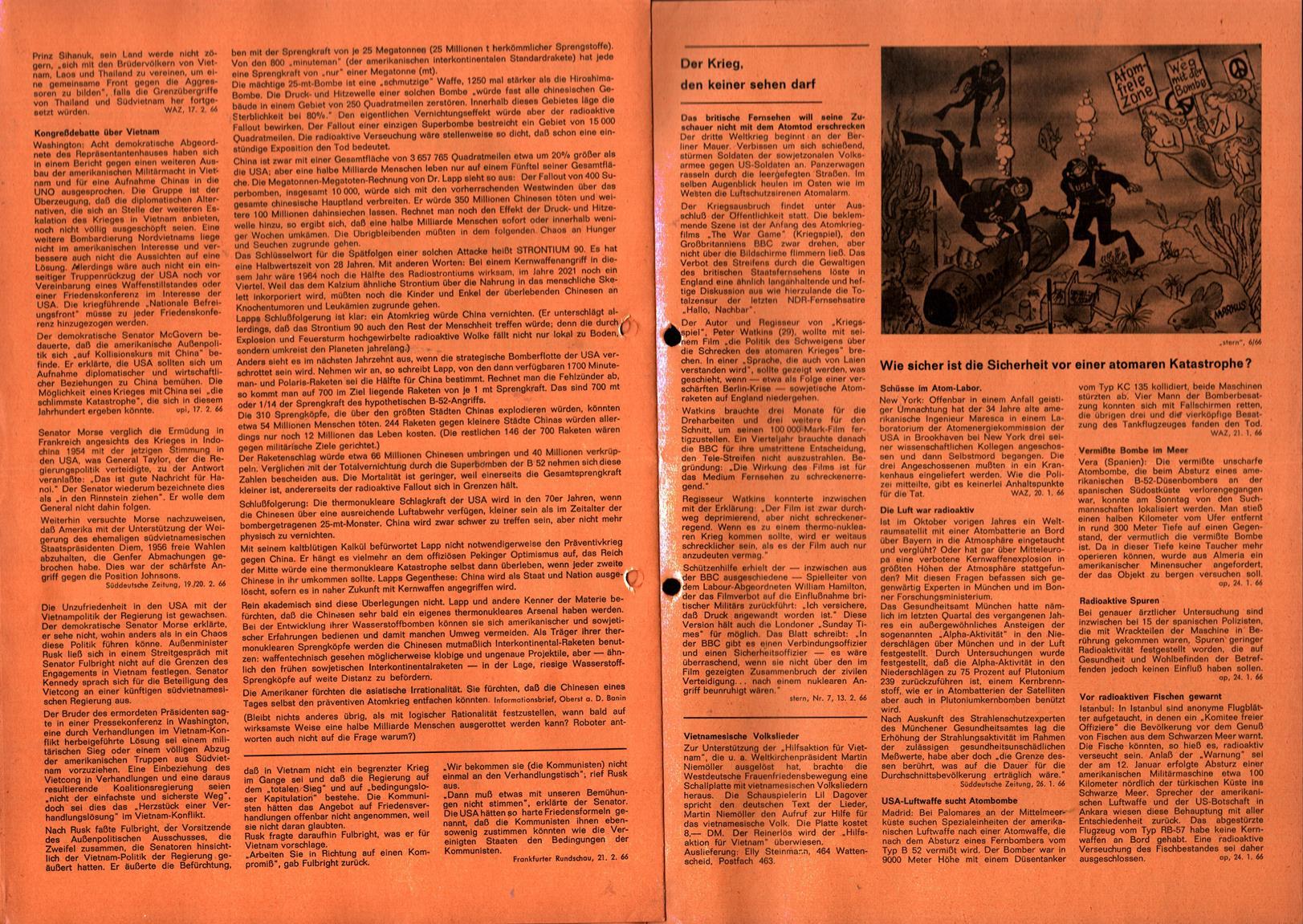 Infos_zur_Abruestung_1966_032_006
