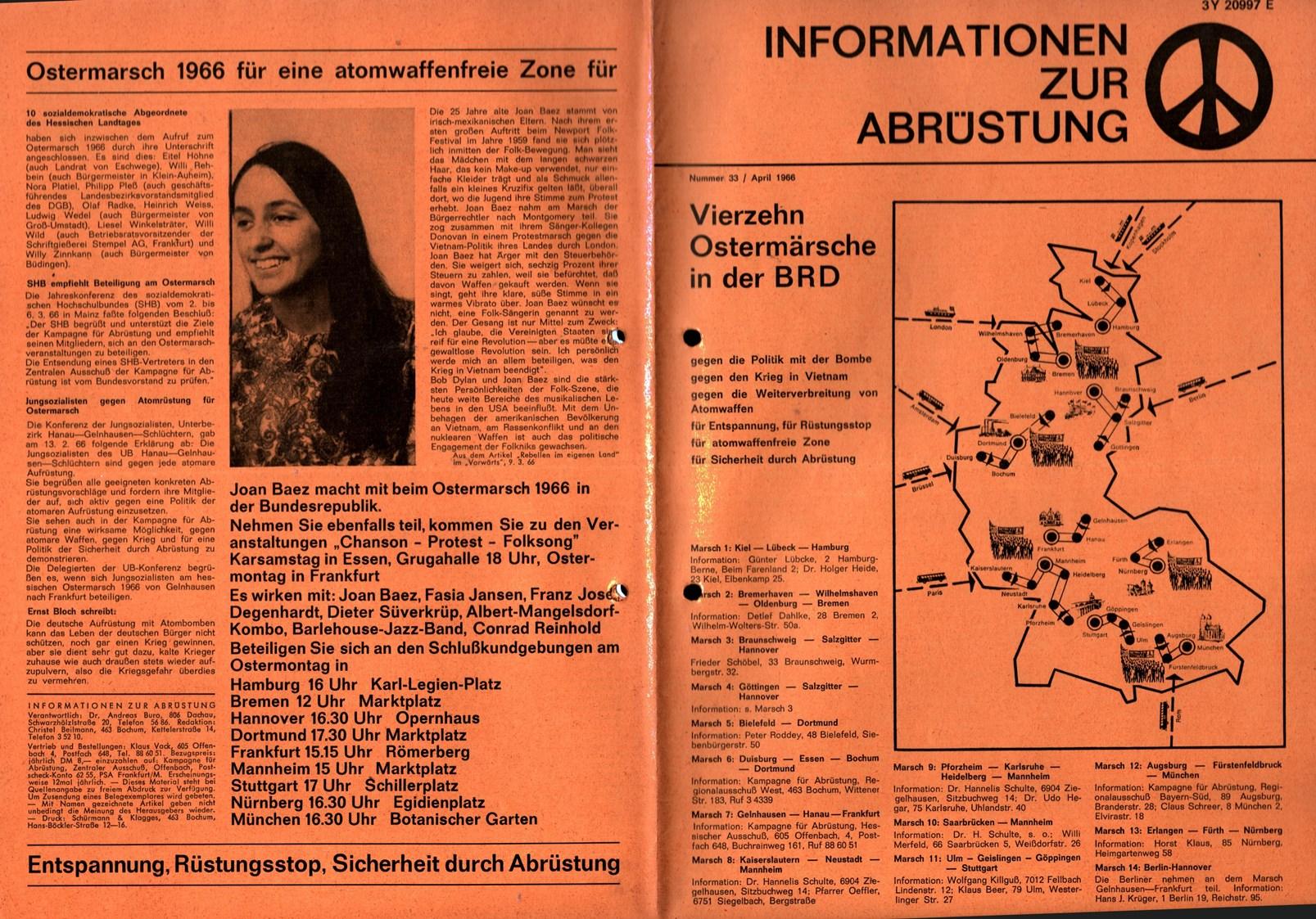 Infos_zur_Abruestung_1966_033_001
