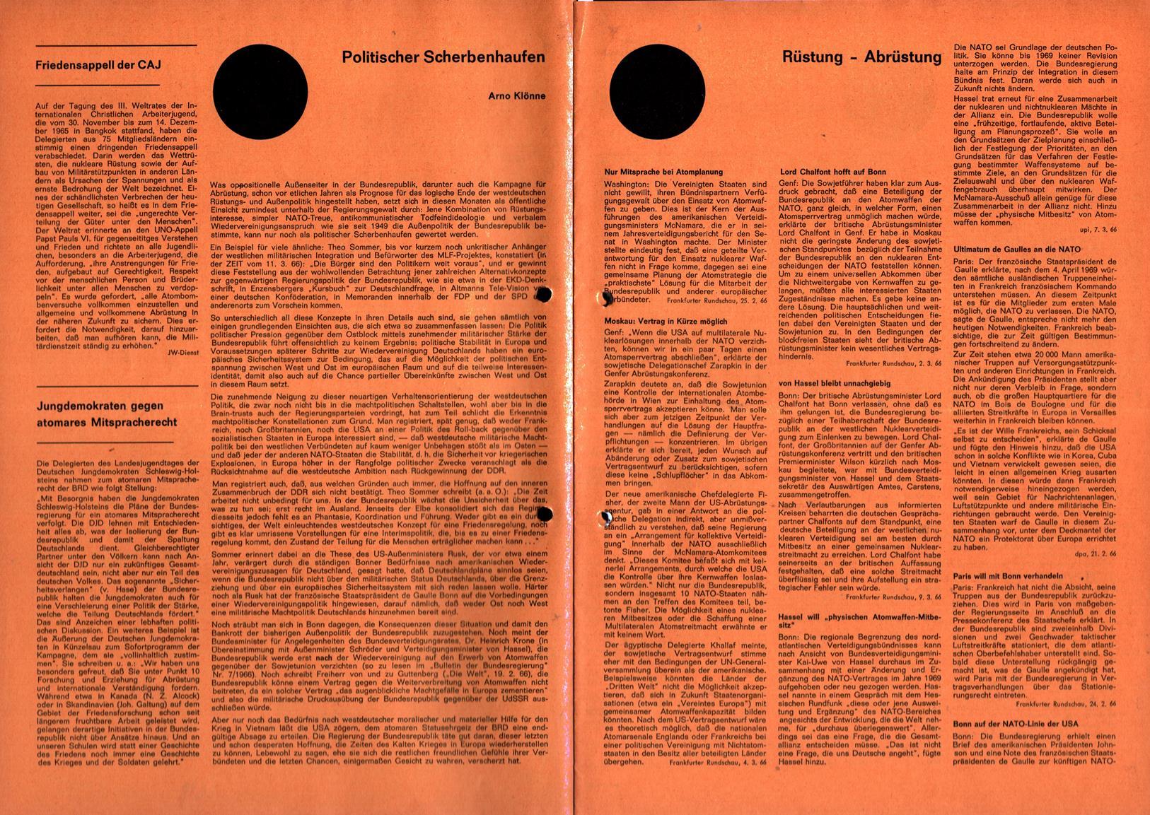 Infos_zur_Abruestung_1966_033_002