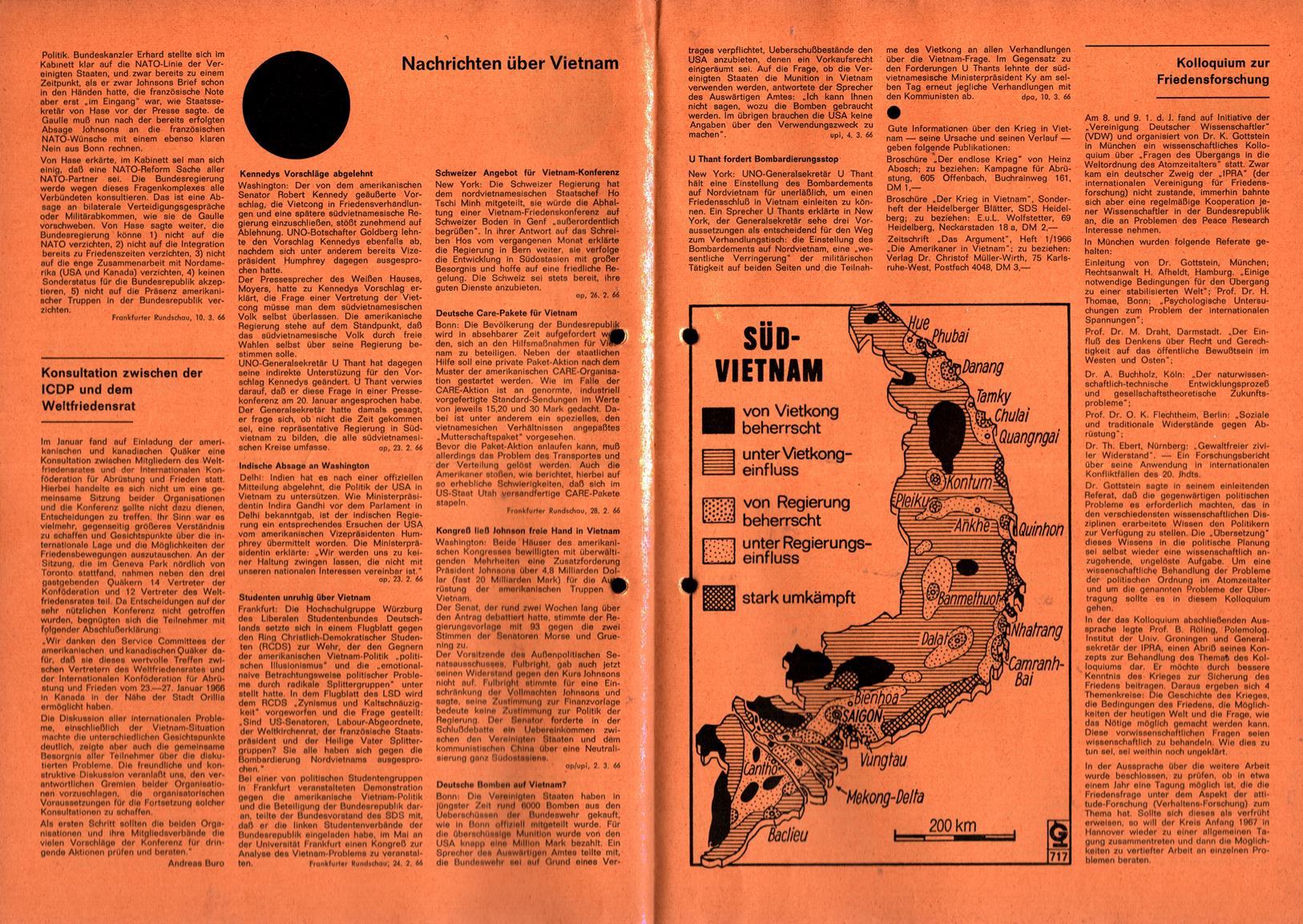 Infos_zur_Abruestung_1966_033_003
