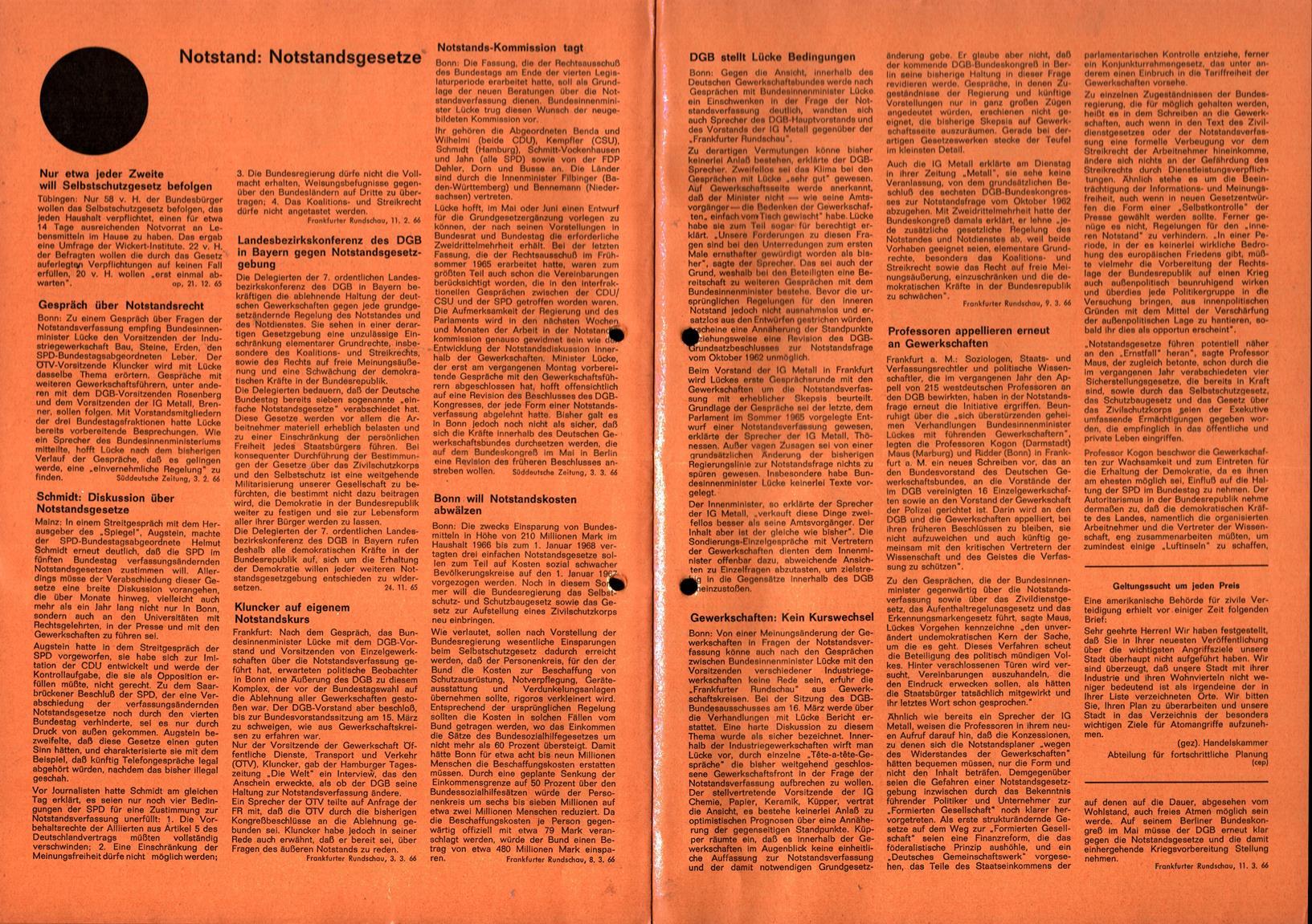 Infos_zur_Abruestung_1966_033_004