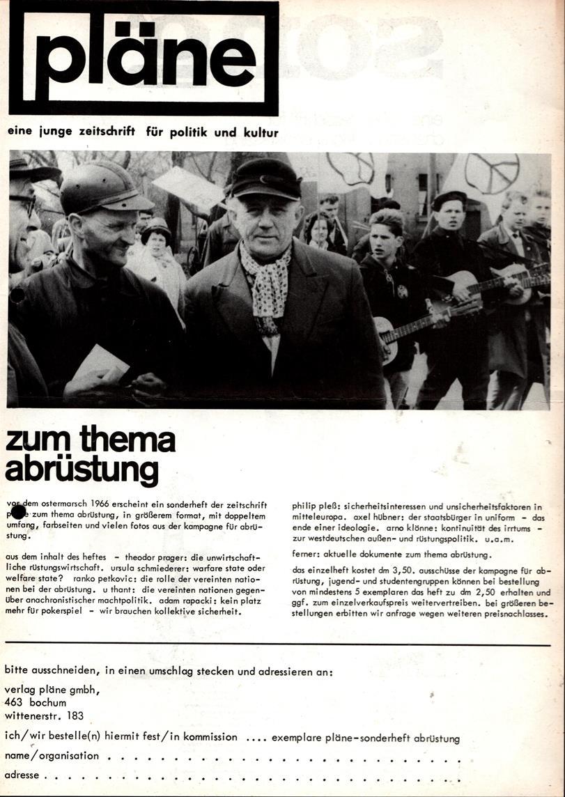 Infos_zur_Abruestung_1966_033_005