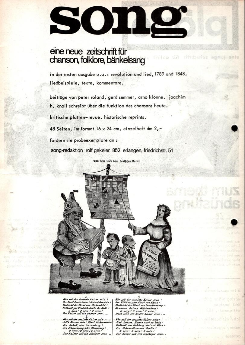 Infos_zur_Abruestung_1966_033_006