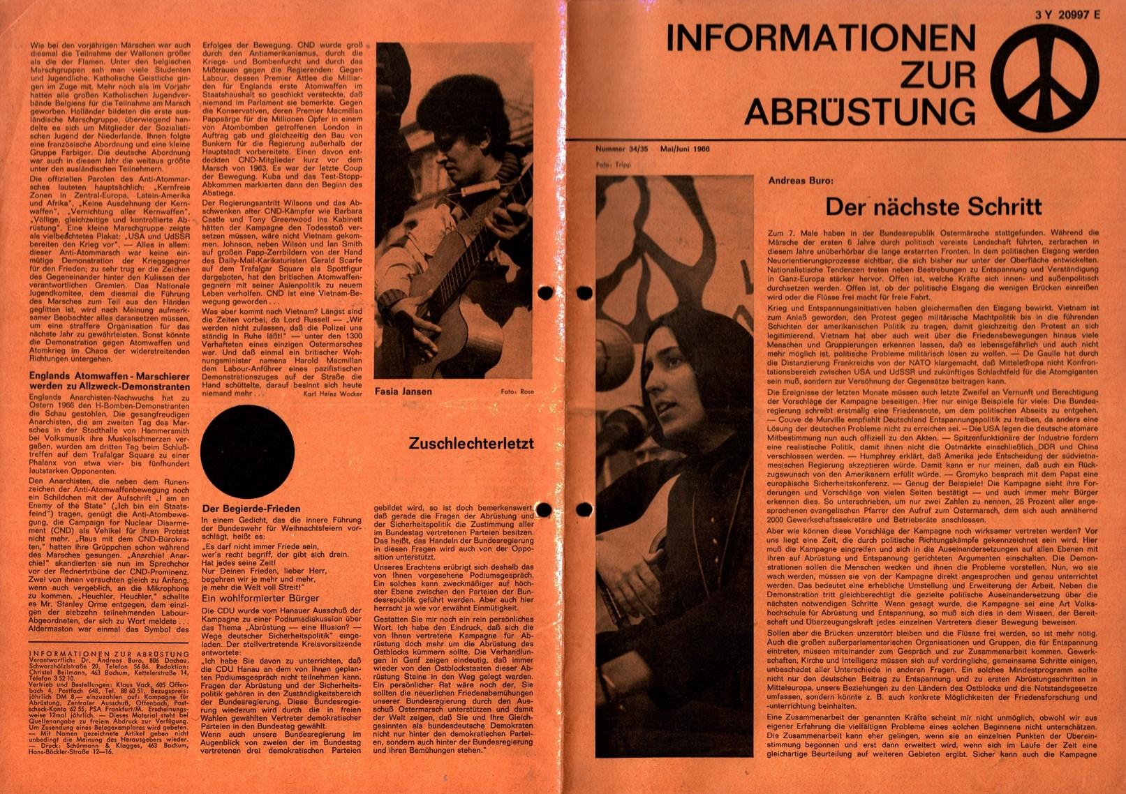 Infos_zur_Abruestung_1966_034_035_001