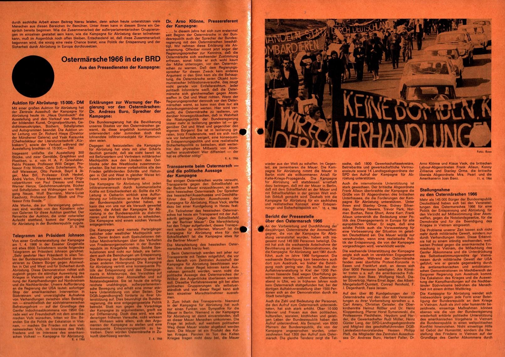 Infos_zur_Abruestung_1966_034_035_002