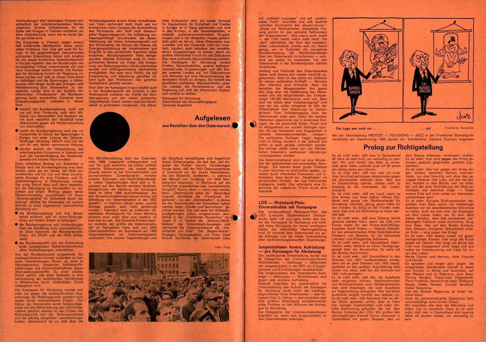 Infos_zur_Abruestung_1966_034_035_003