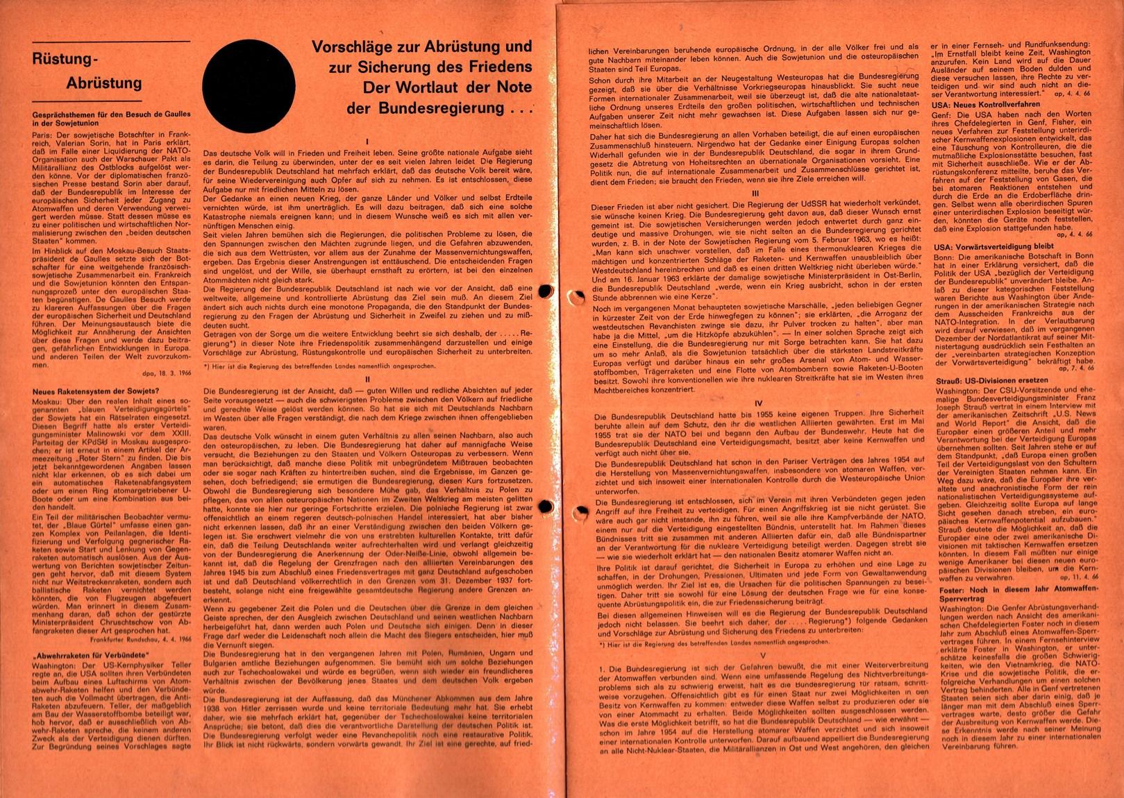 Infos_zur_Abruestung_1966_034_035_004