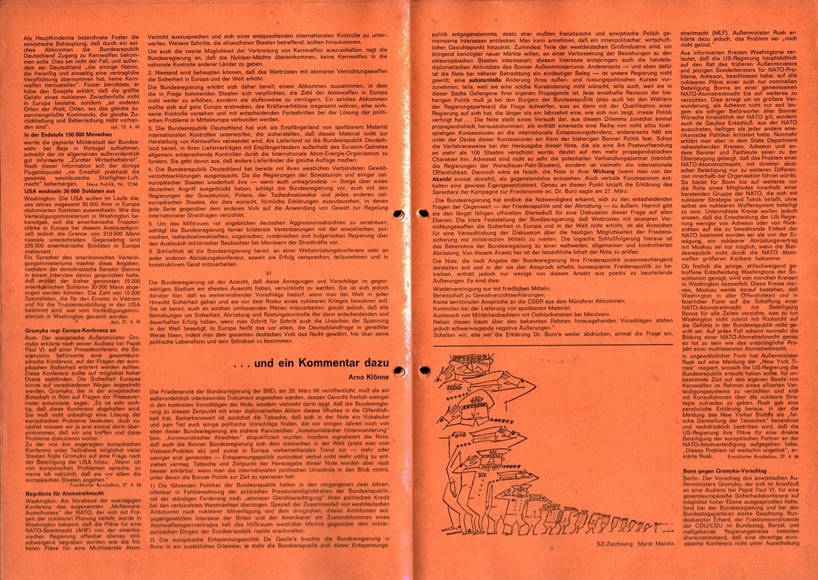 Infos_zur_Abruestung_1966_034_035_005