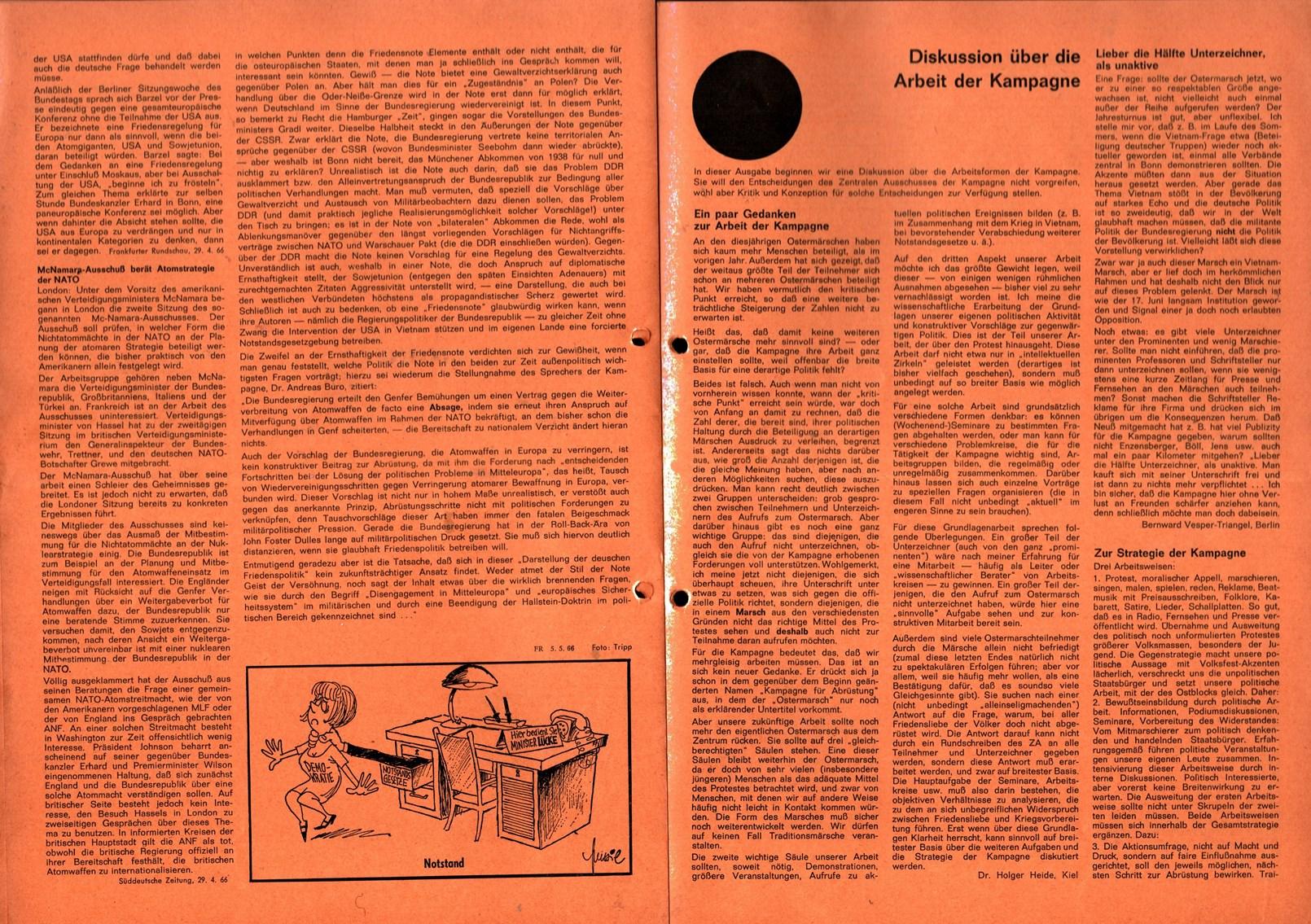 Infos_zur_Abruestung_1966_034_035_006