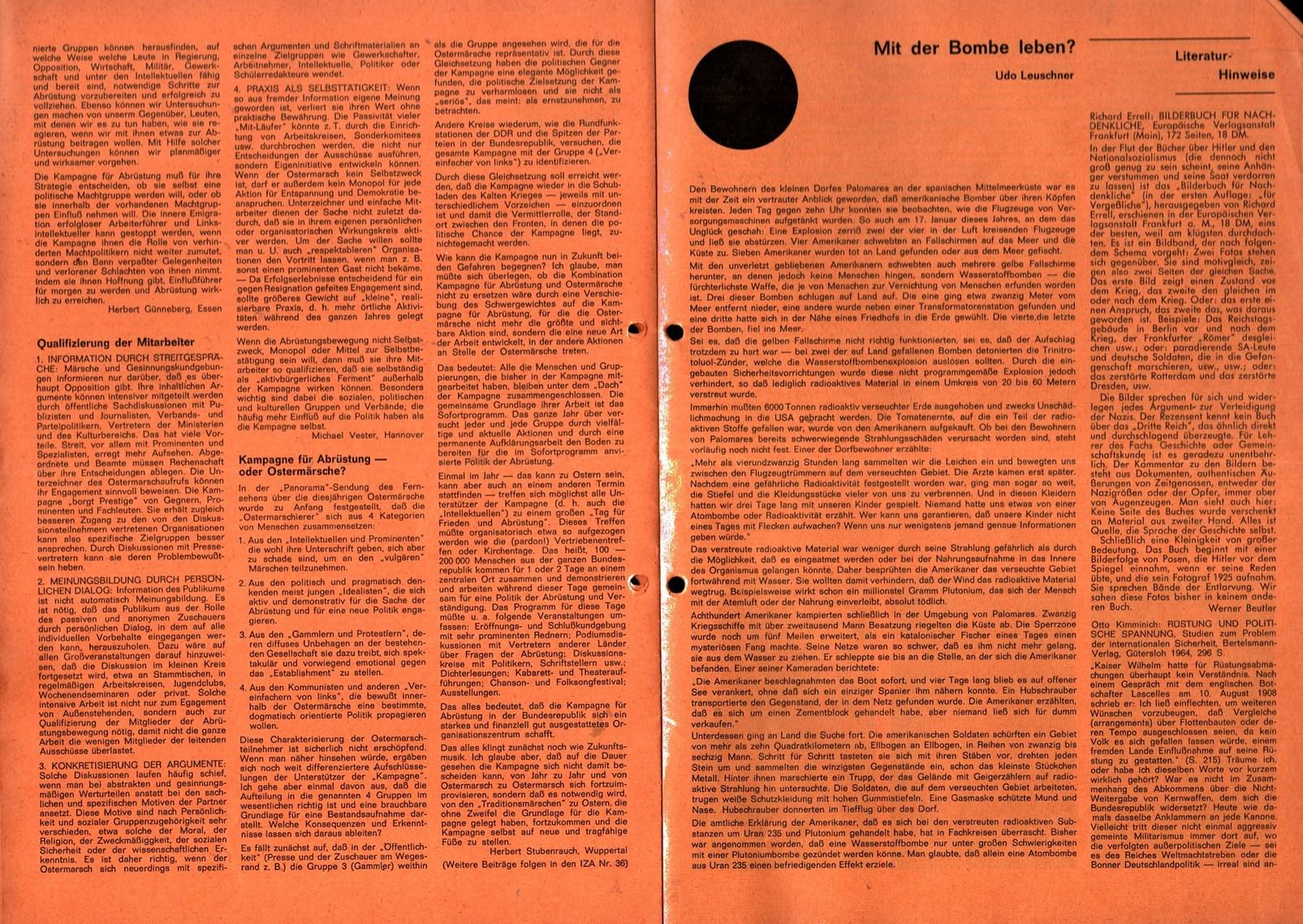 Infos_zur_Abruestung_1966_034_035_007