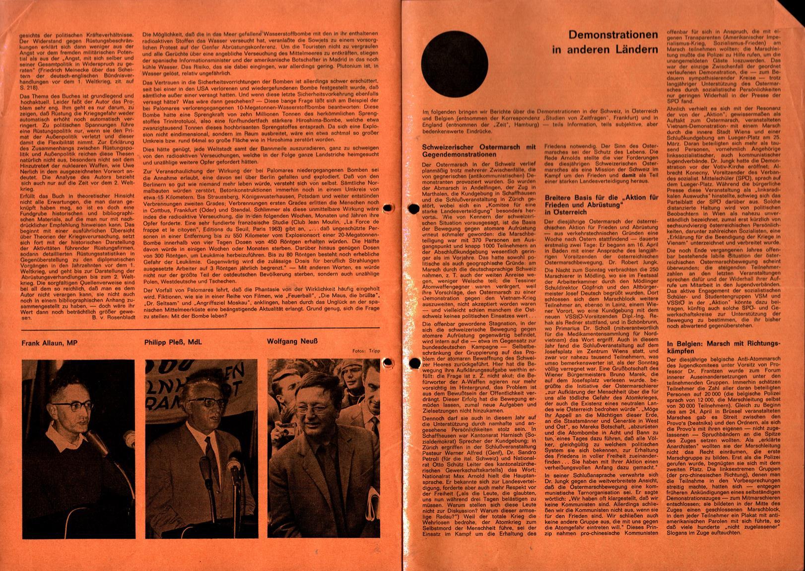 Infos_zur_Abruestung_1966_034_035_008