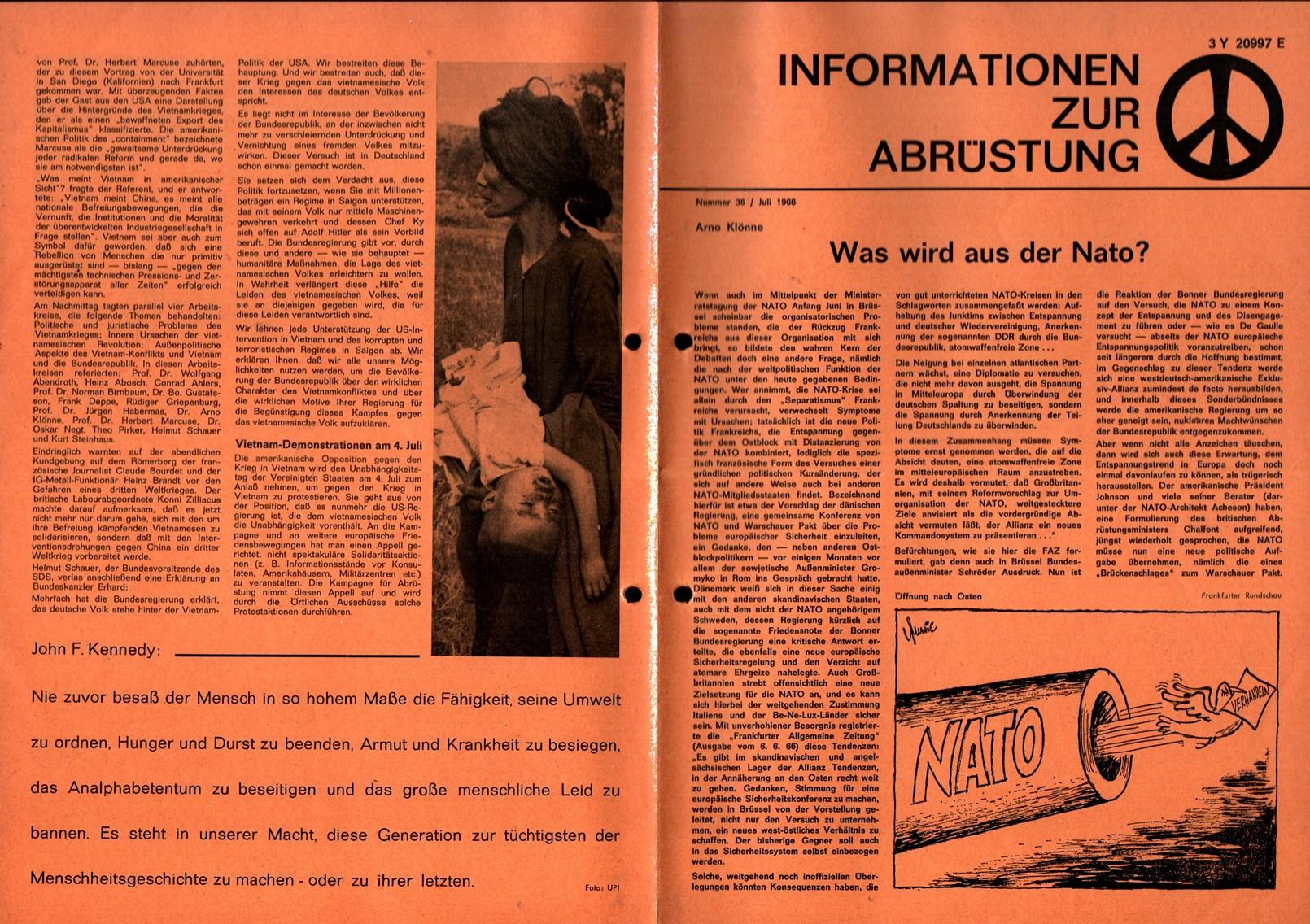 Infos_zur_Abruestung_1966_036_001