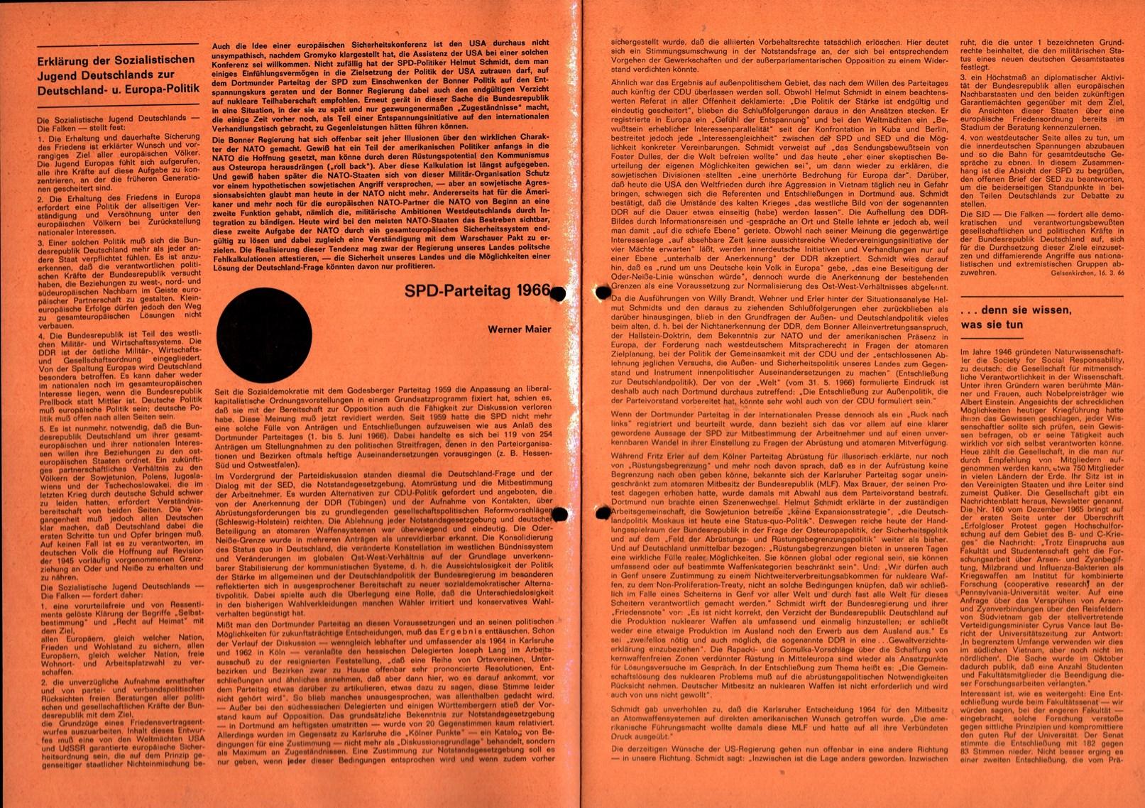 Infos_zur_Abruestung_1966_036_002