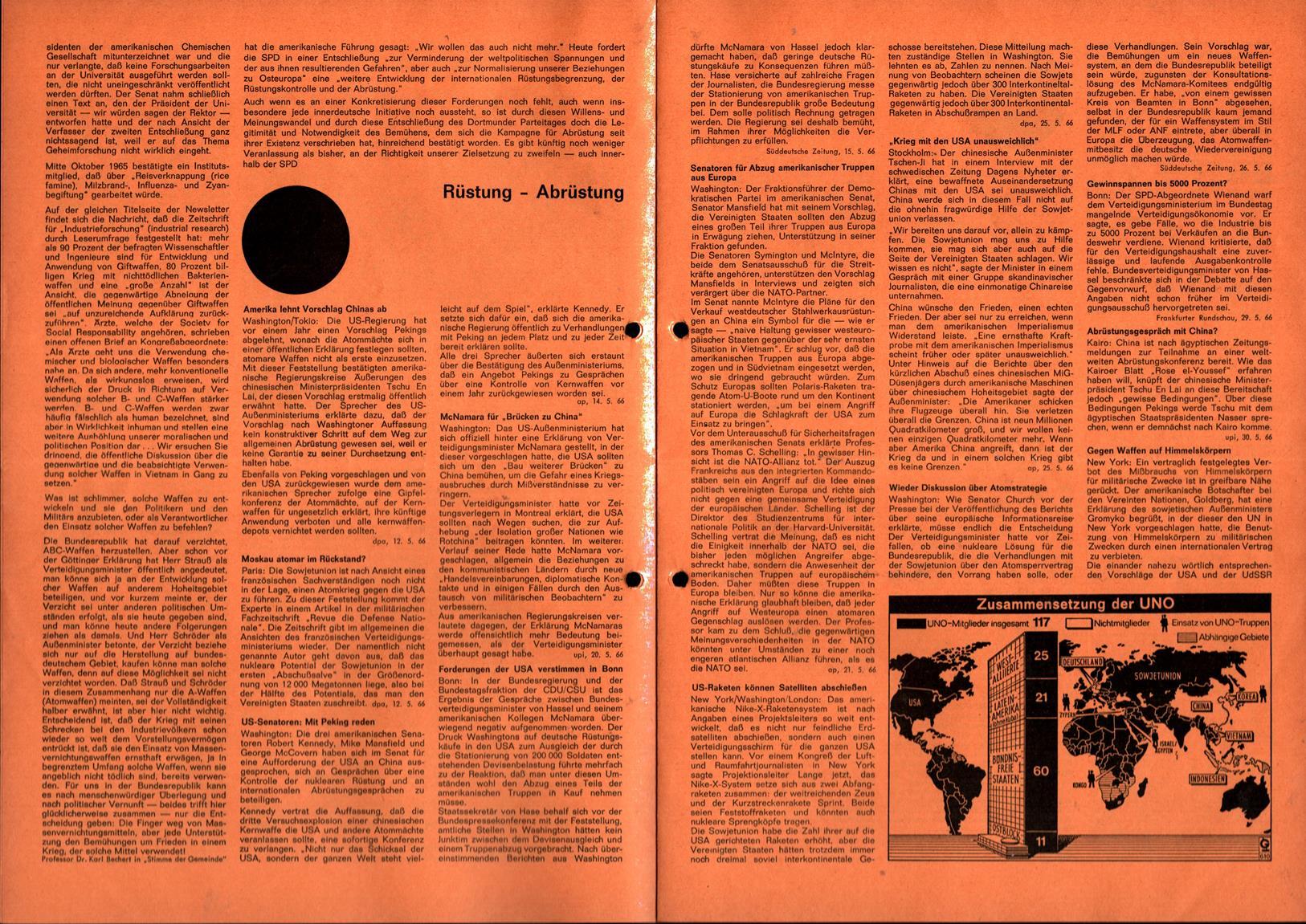 Infos_zur_Abruestung_1966_036_003