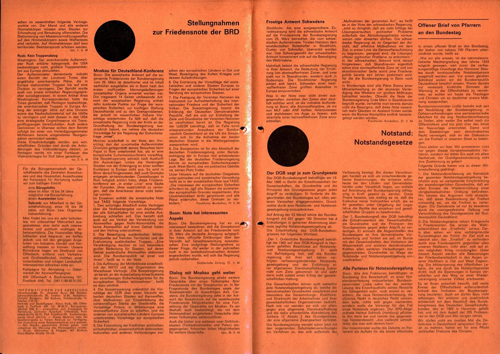Infos_zur_Abruestung_1966_036_004
