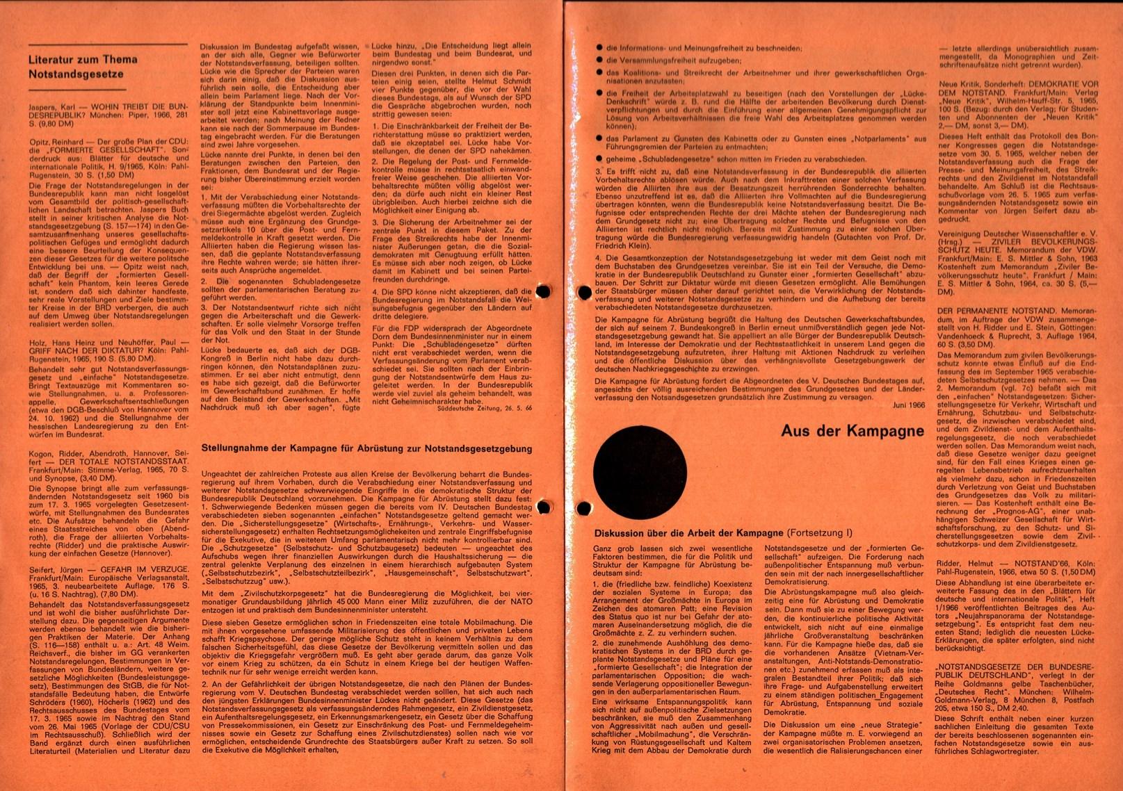 Infos_zur_Abruestung_1966_036_005